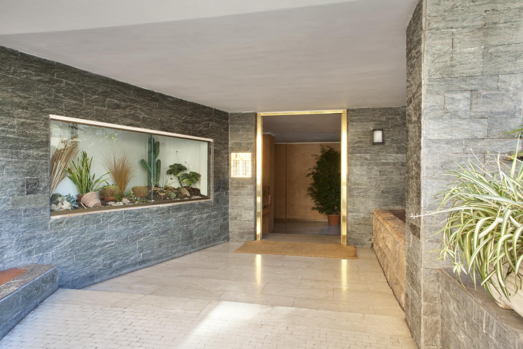 Ufficio-studio in Vendita a Roma via corsica