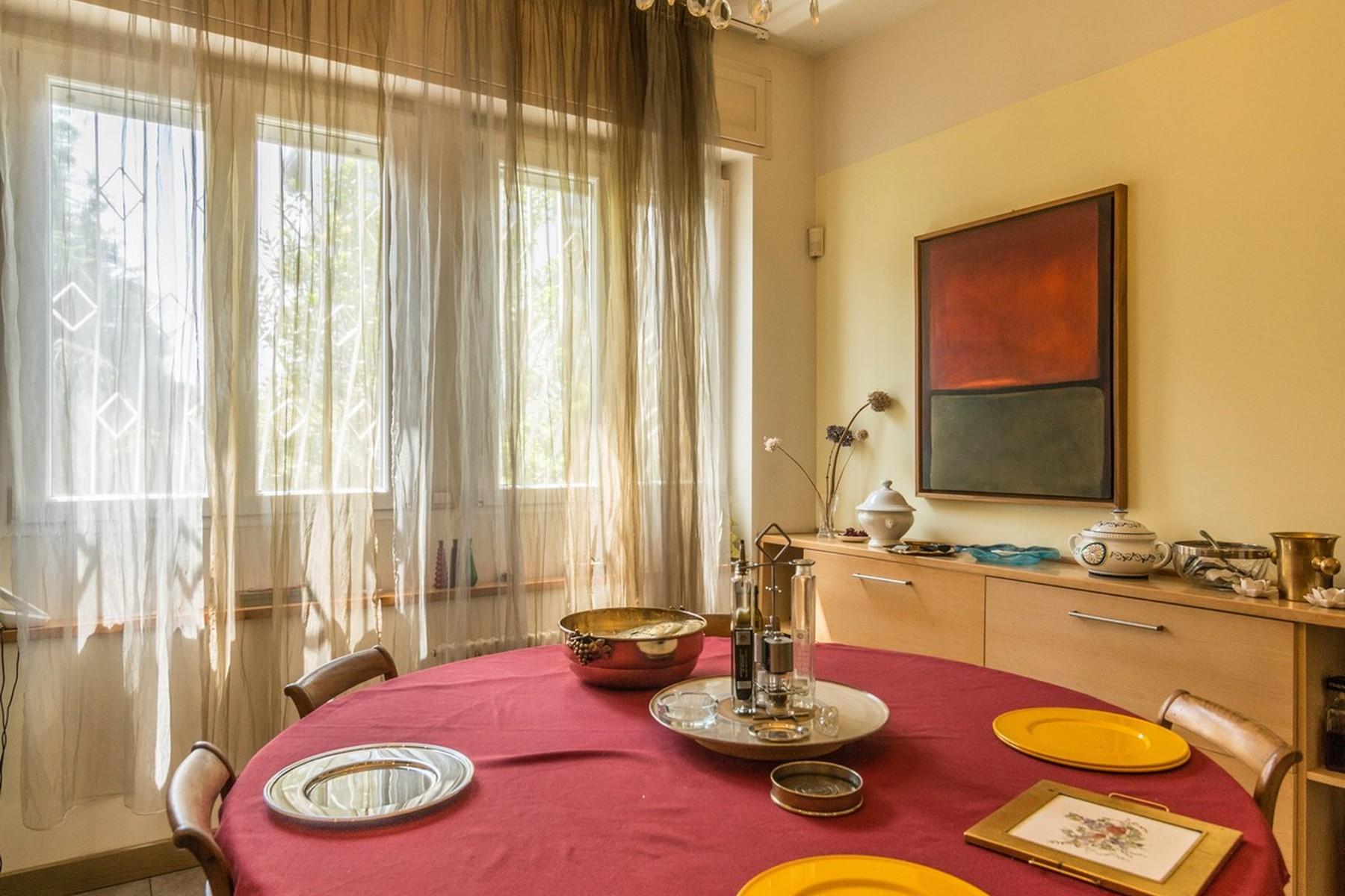 Villa in Vendita a Milano: 5 locali, 390 mq - Foto 9