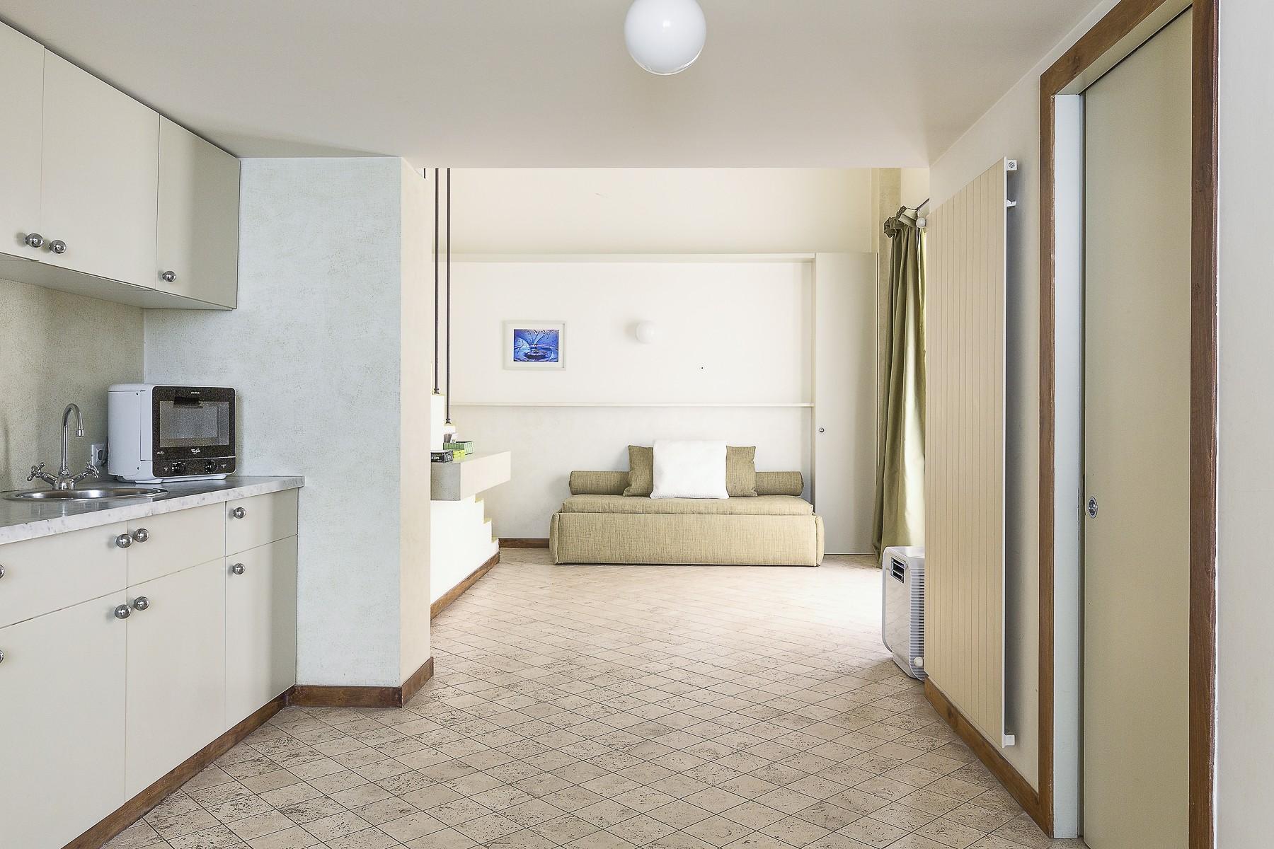 Appartamento in Vendita a Milano: 5 locali, 511 mq - Foto 3