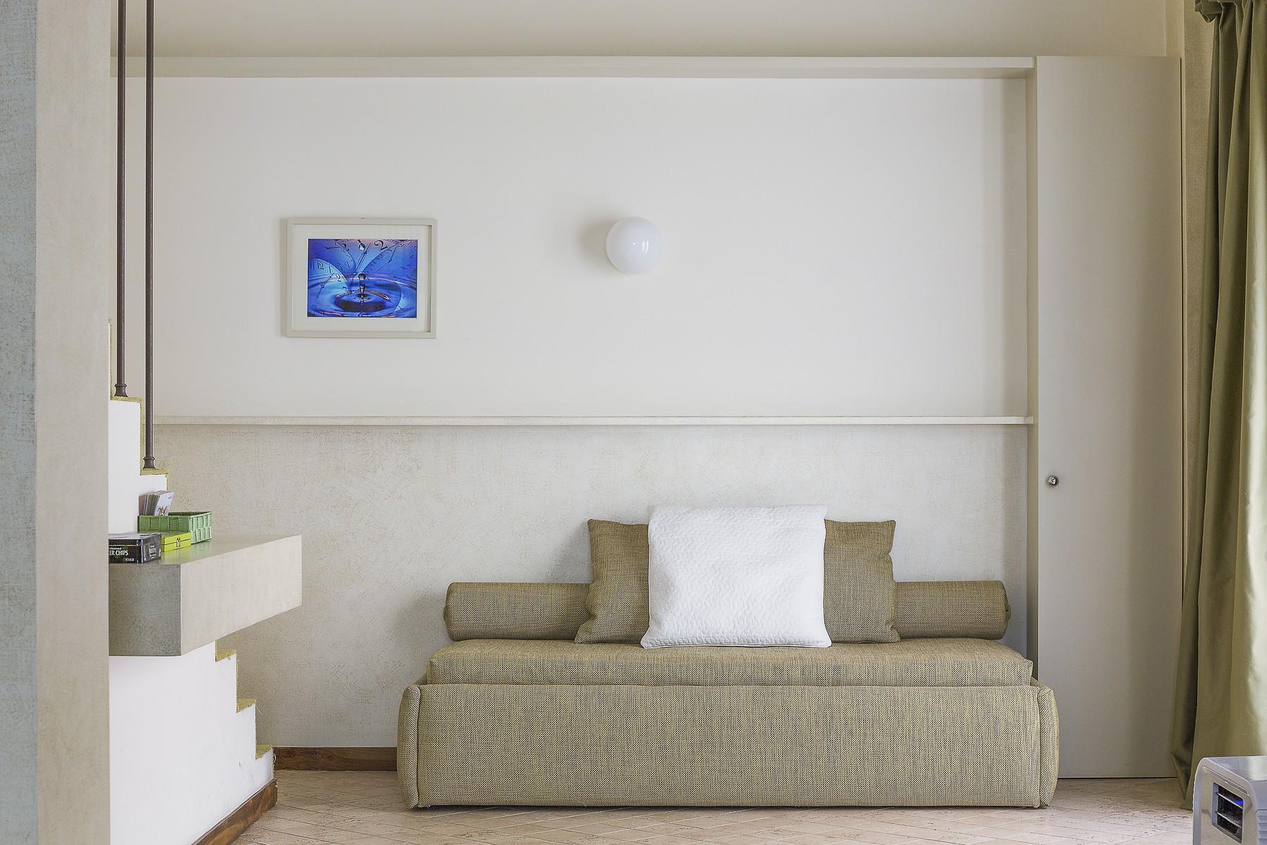 Appartamento in Vendita a Milano: 5 locali, 511 mq - Foto 4