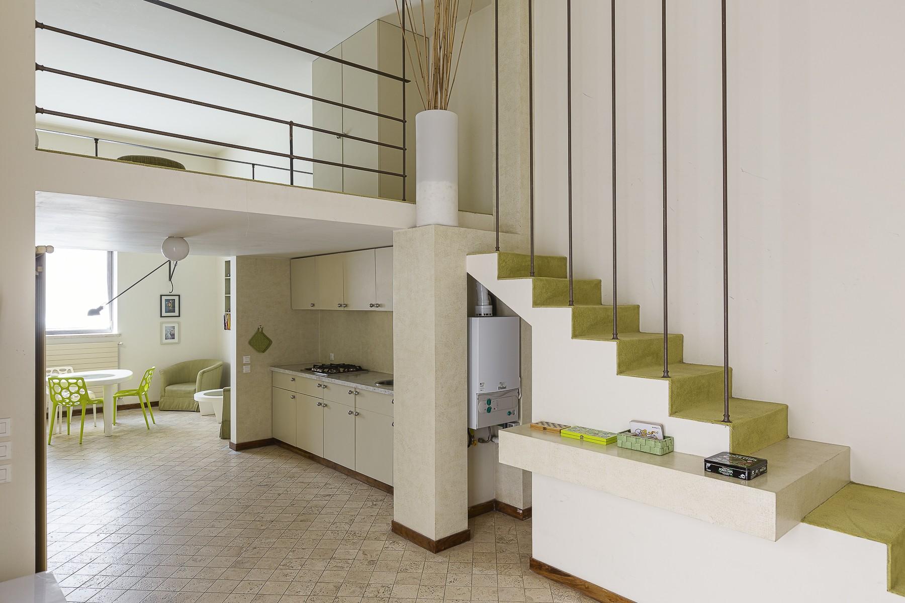 Appartamento in Vendita a Milano: 5 locali, 511 mq - Foto 5