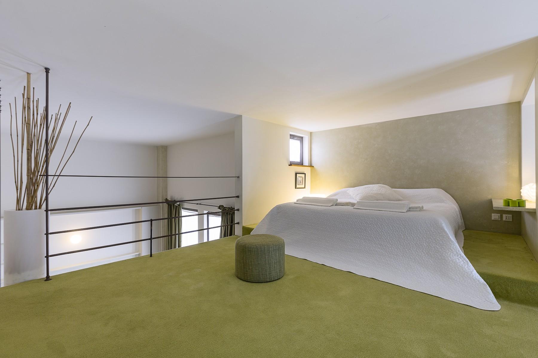 Appartamento in Vendita a Milano: 5 locali, 511 mq - Foto 6