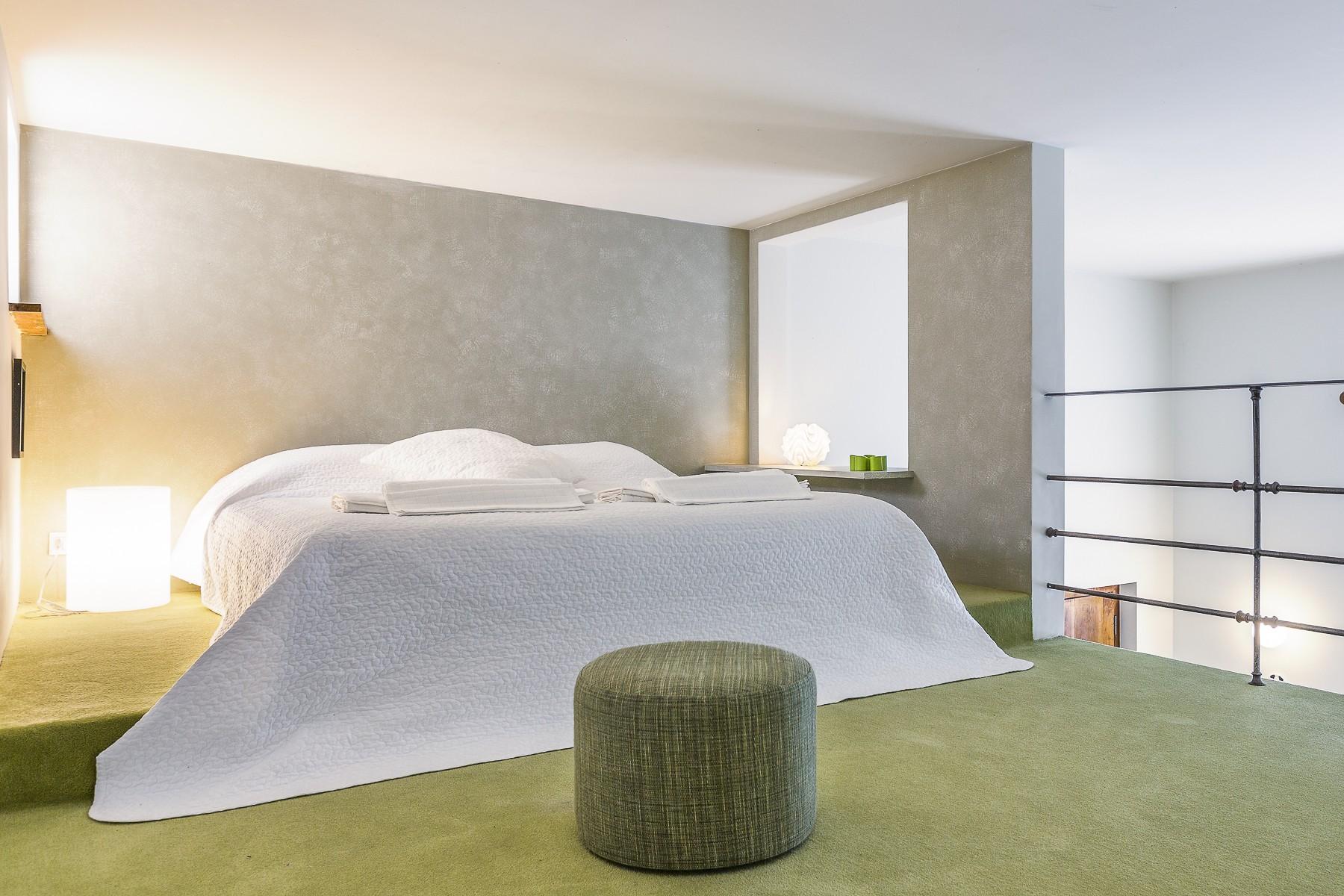 Appartamento in Vendita a Milano: 5 locali, 511 mq - Foto 7