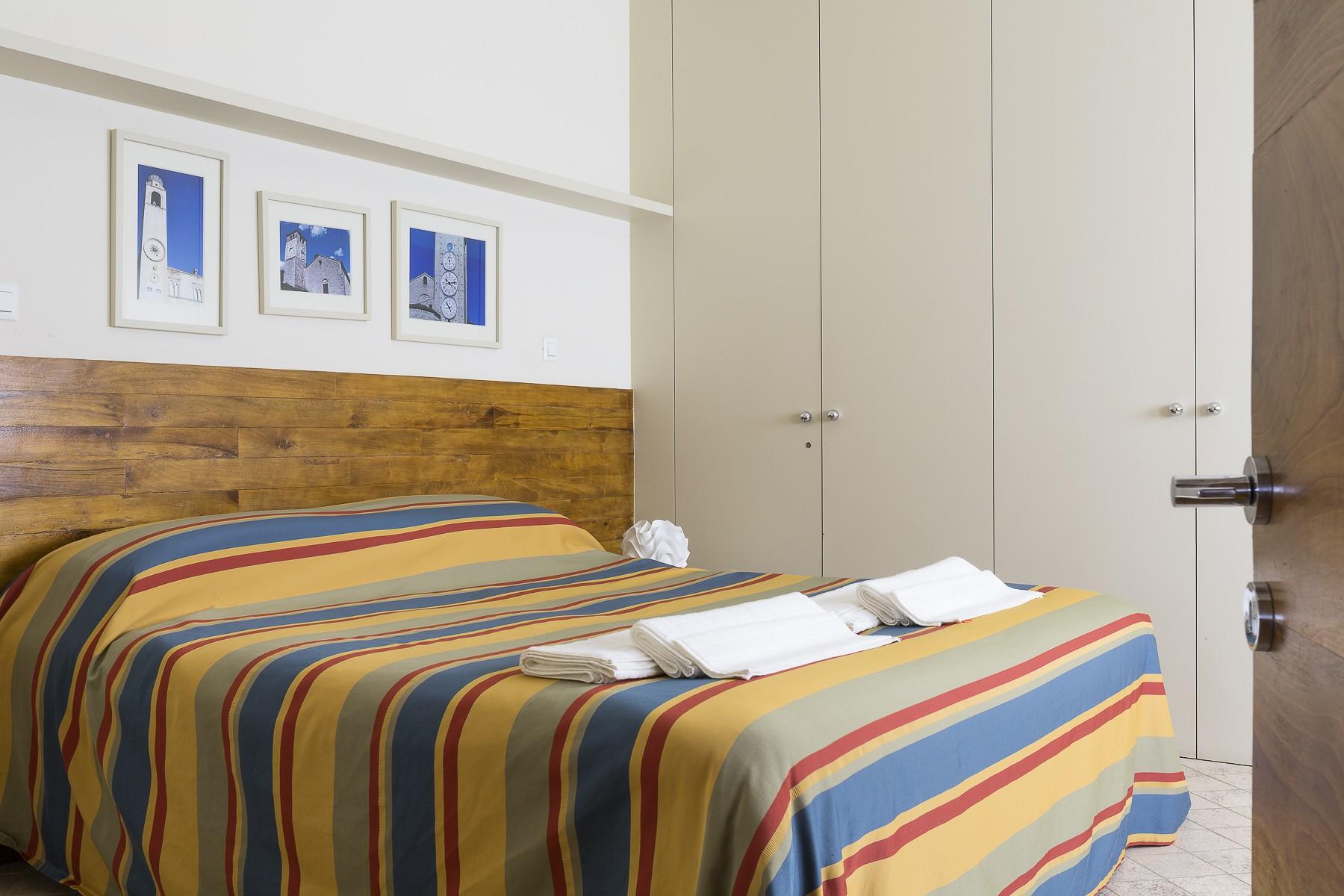 Appartamento in Vendita a Milano: 5 locali, 511 mq - Foto 9