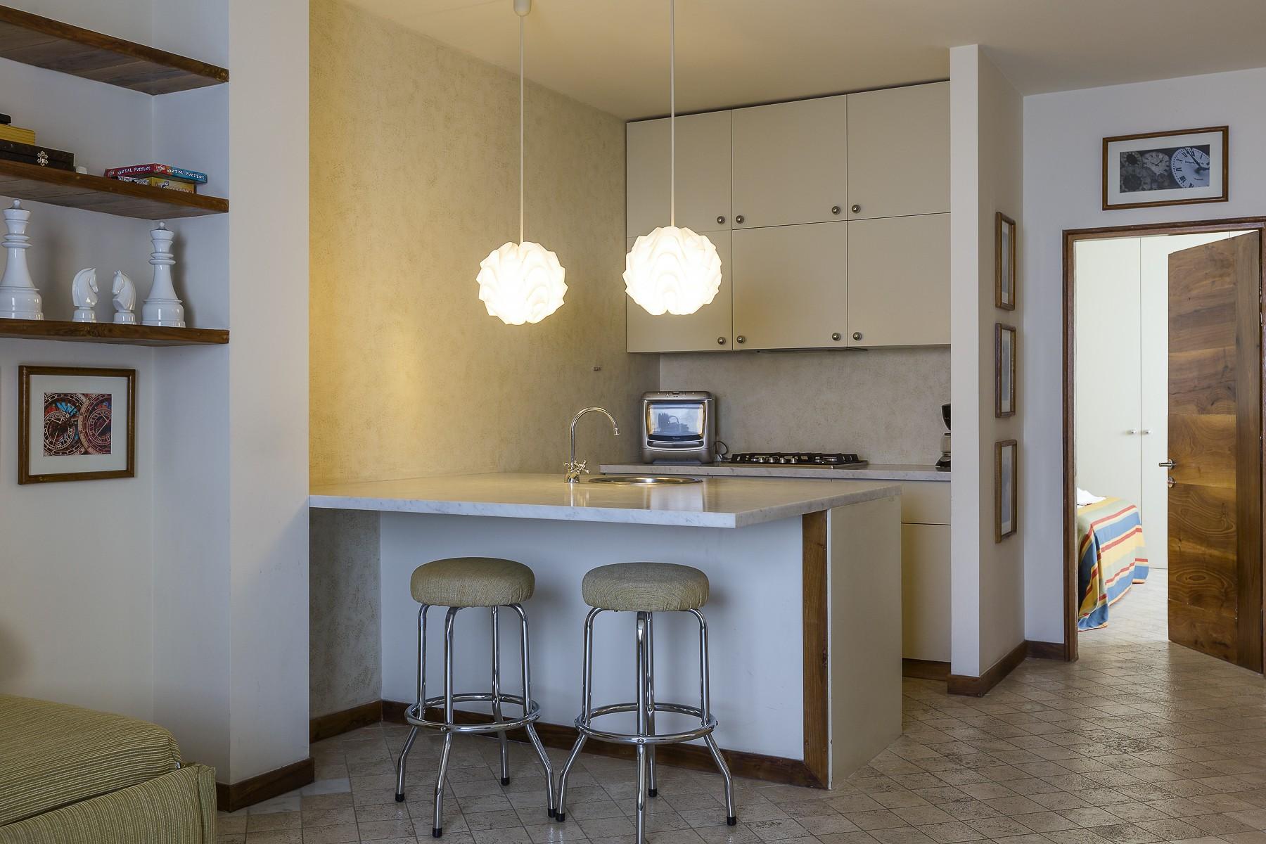 Appartamento in Vendita a Milano: 5 locali, 511 mq - Foto 8