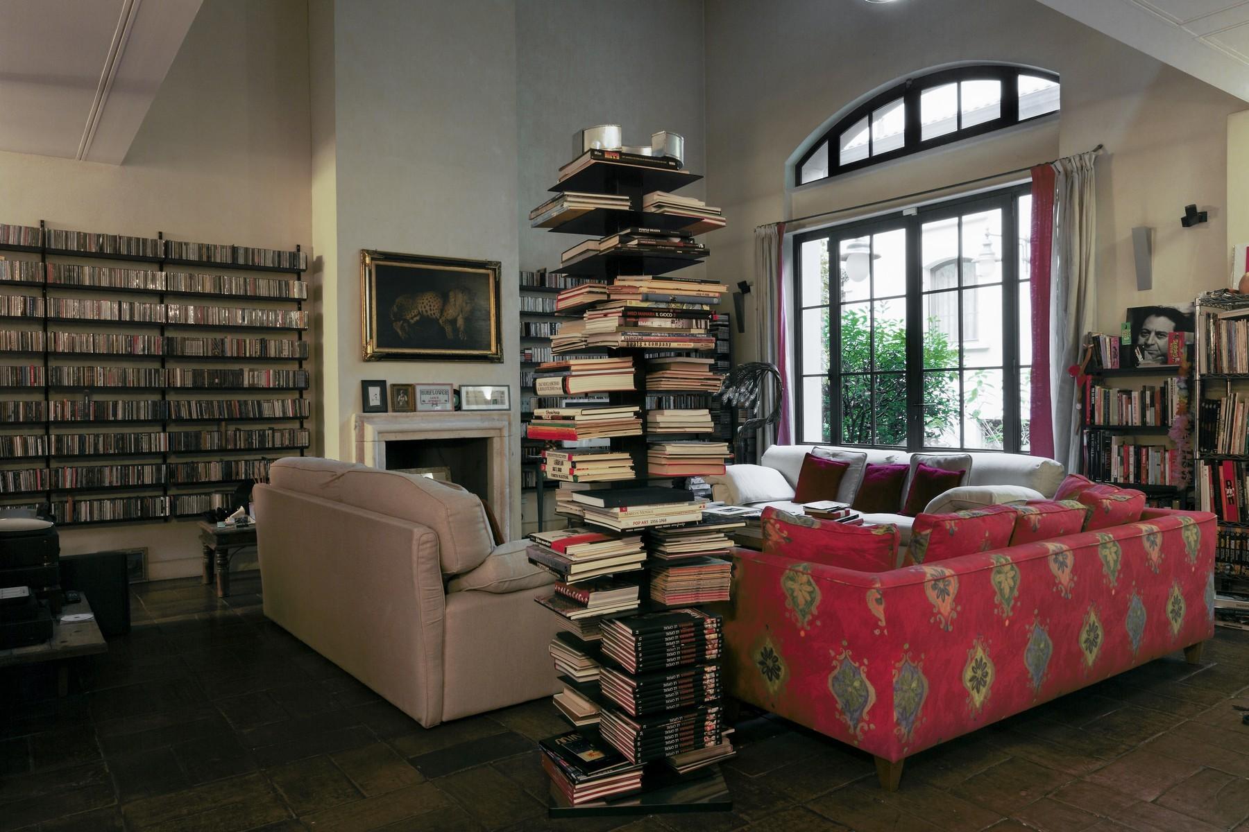 Villa in Vendita a Milano: 5 locali, 240 mq - Foto 4