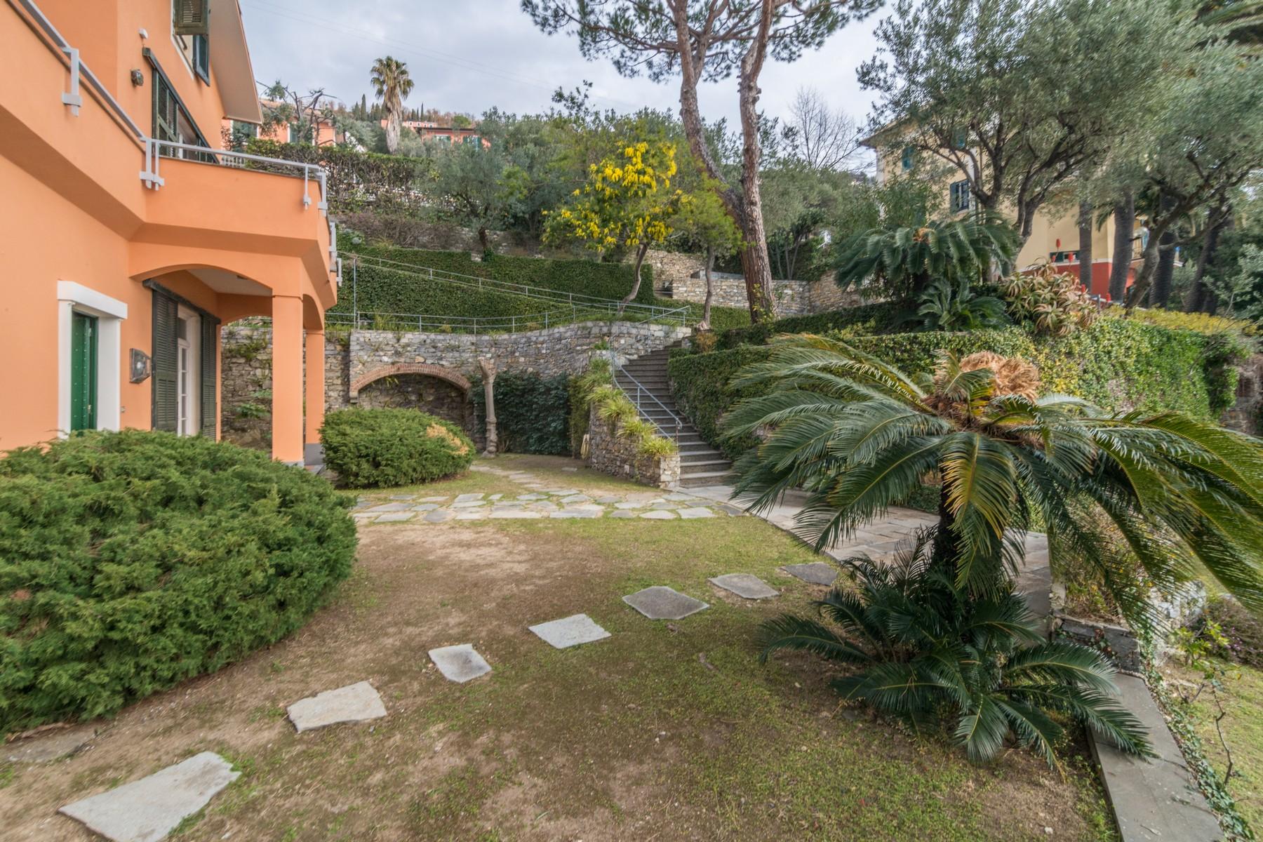 Villa in Vendita a Sori: 5 locali, 720 mq - Foto 3