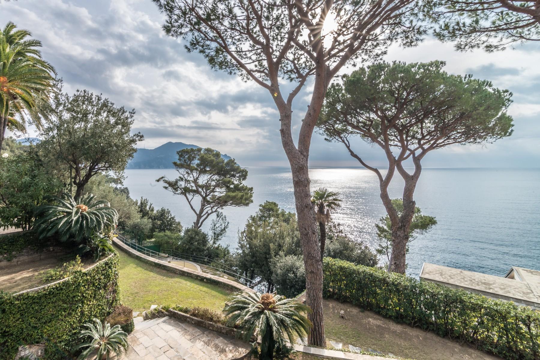 Villa in Vendita a Sori: 5 locali, 720 mq - Foto 6