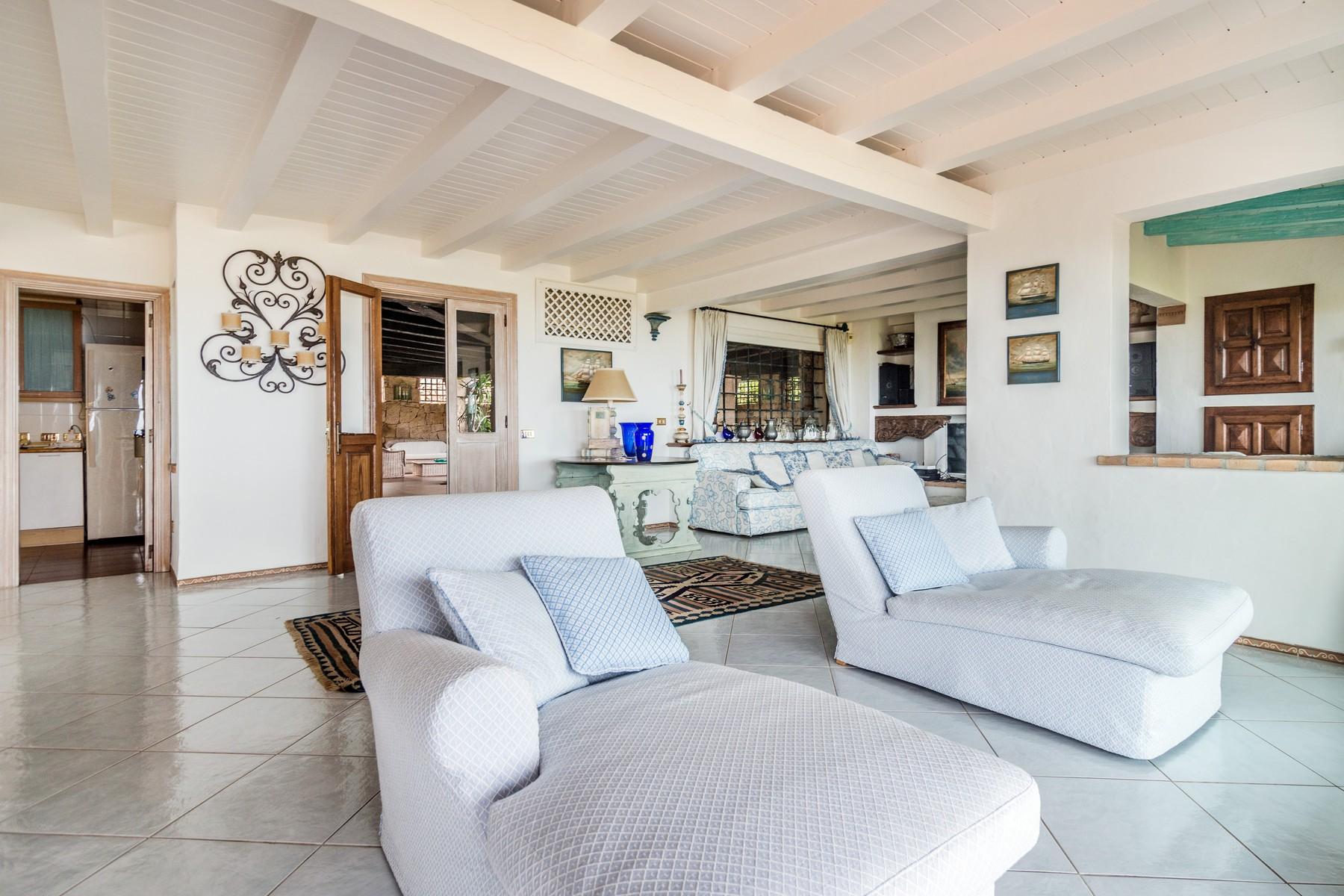 Villa in Vendita a Olbia: 5 locali, 700 mq - Foto 7