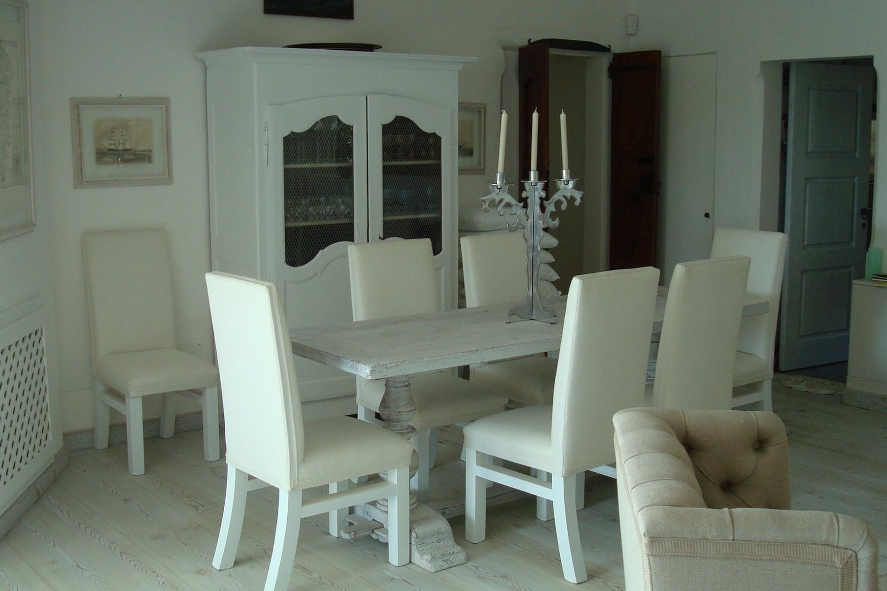 Villa in Vendita a Arzachena: 5 locali, 350 mq - Foto 5