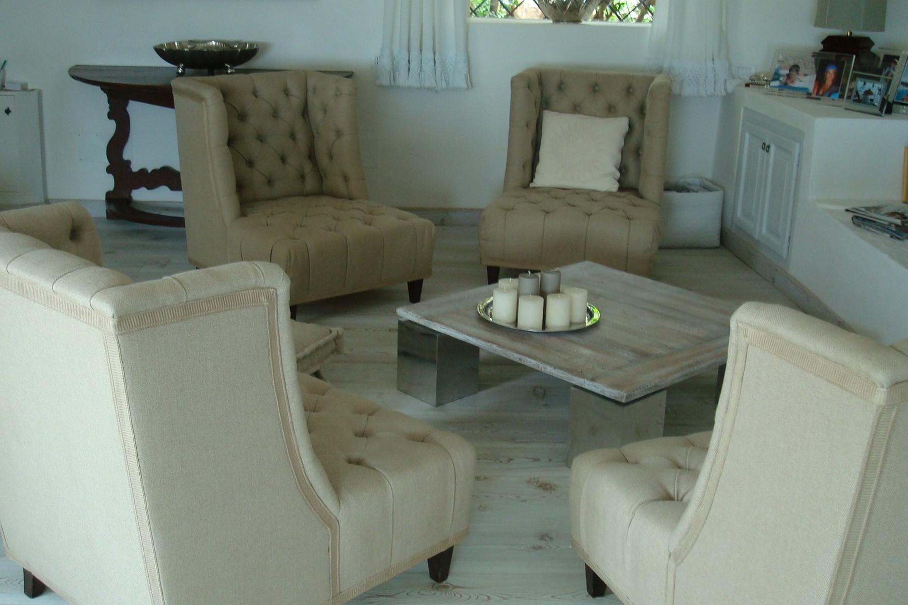 Villa in Vendita a Arzachena: 5 locali, 350 mq - Foto 6