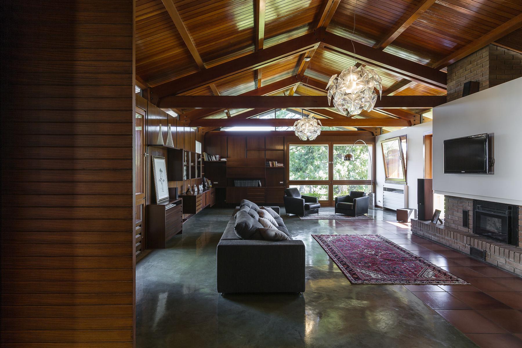 Villa in Vendita a Acqui Terme: 5 locali, 700 mq - Foto 3