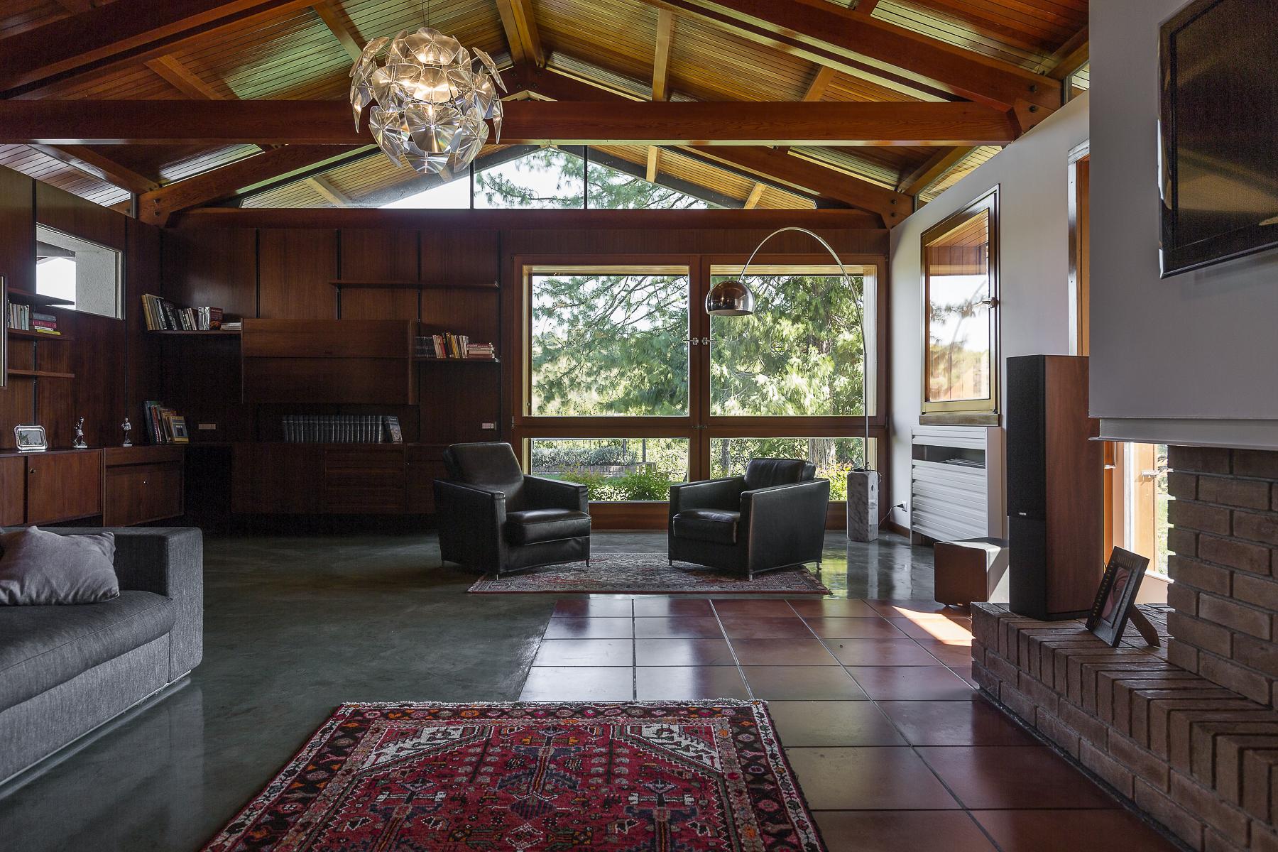 Villa in Vendita a Acqui Terme: 5 locali, 700 mq - Foto 4