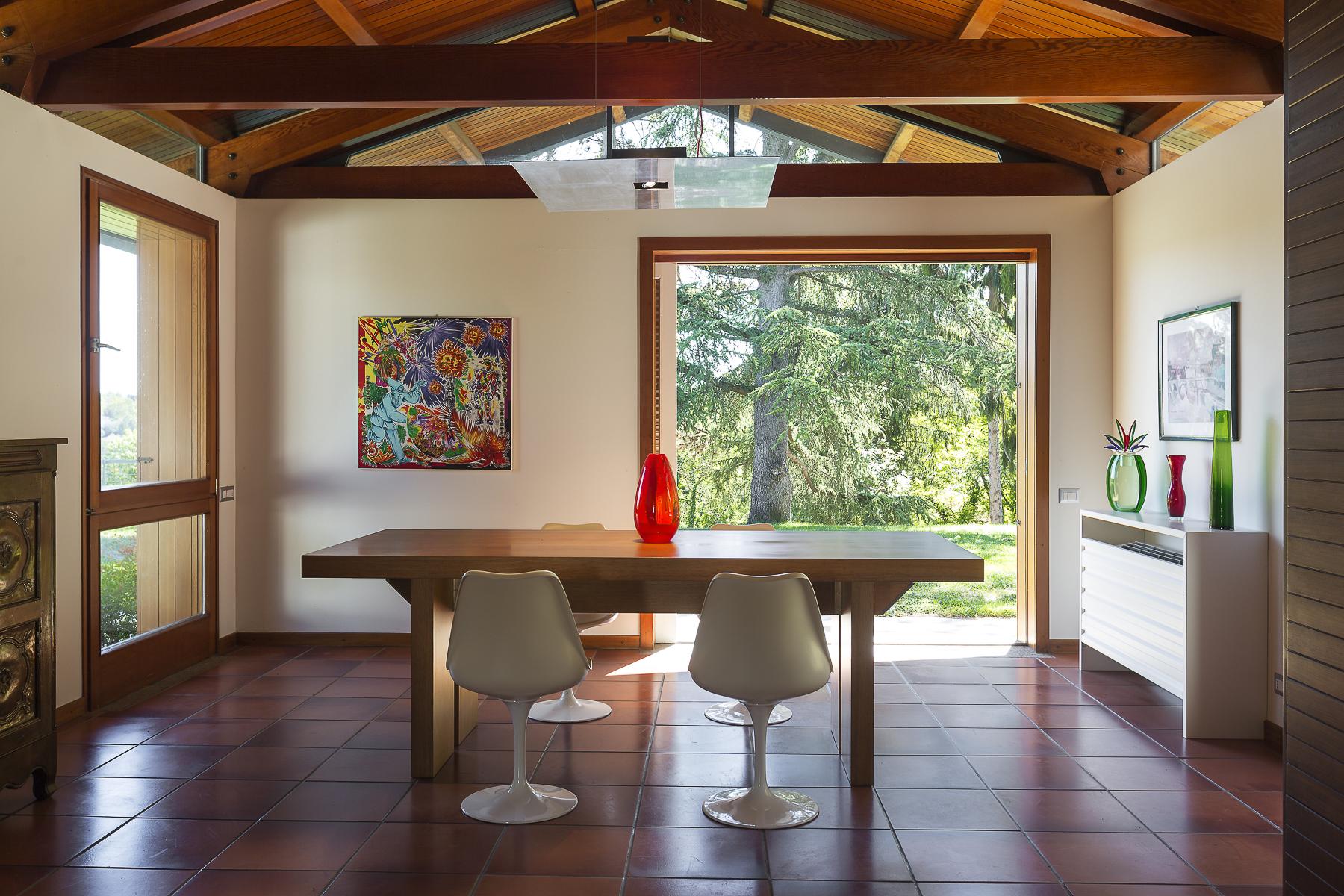 Villa in Vendita a Acqui Terme: 5 locali, 700 mq - Foto 9