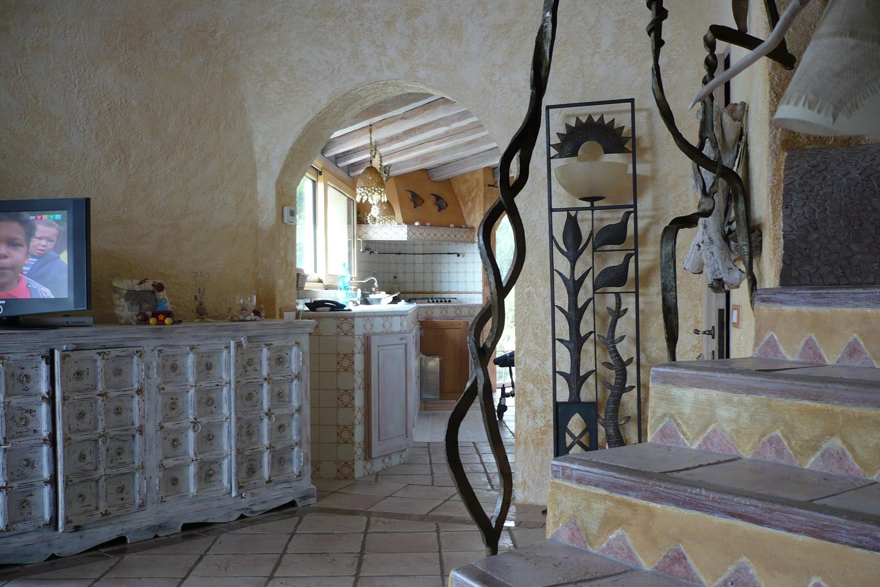 Villa in Vendita a Arzachena: 5 locali, 250 mq - Foto 6