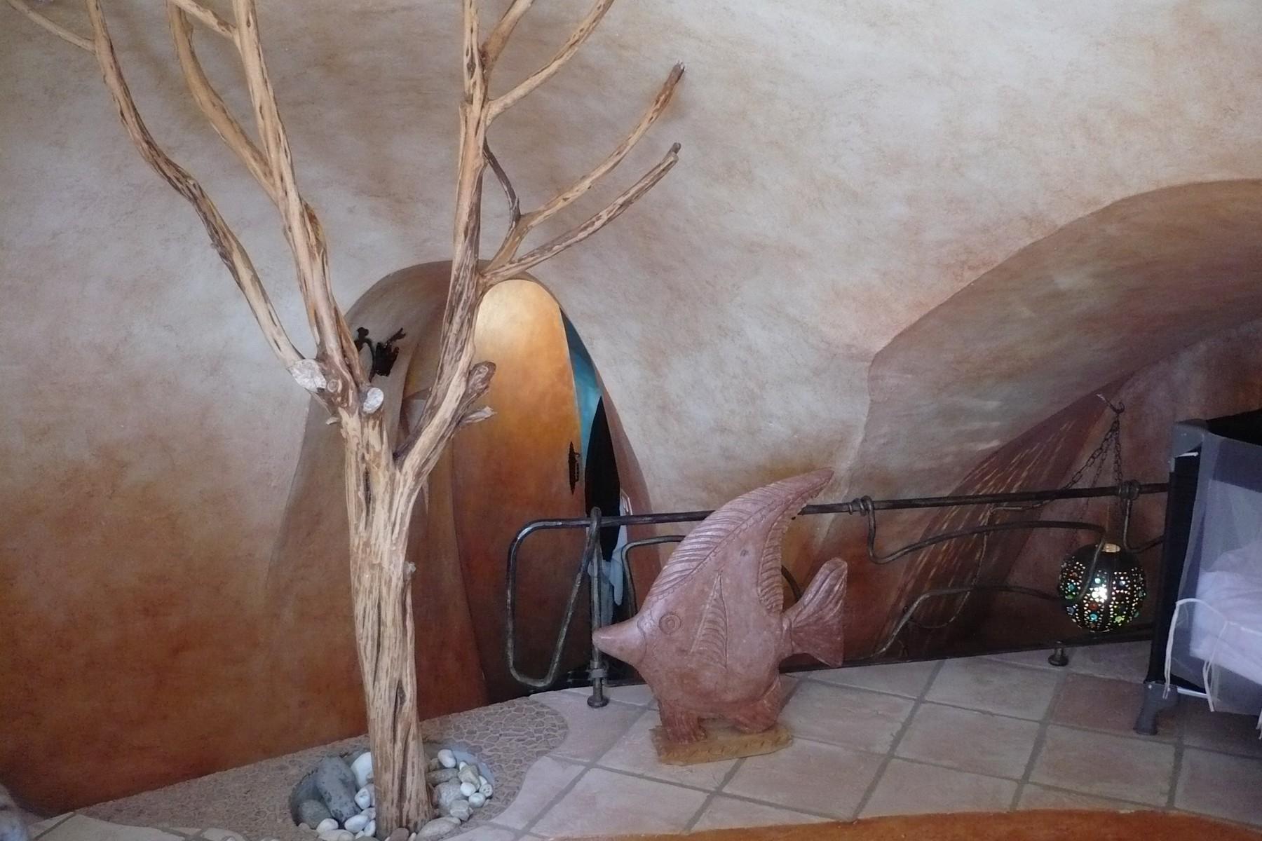 Villa in Vendita a Arzachena: 5 locali, 250 mq - Foto 8