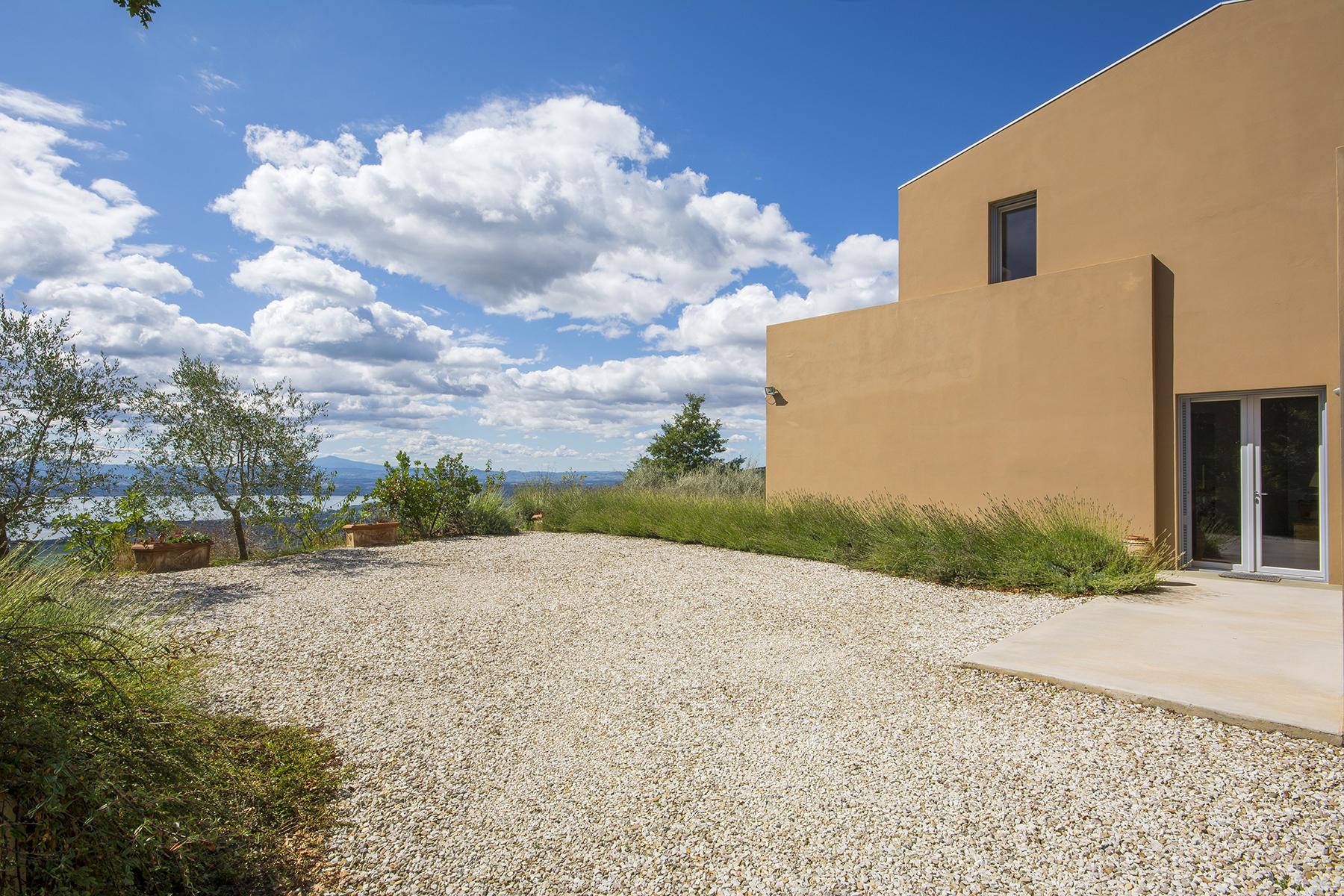 Casa indipendente in Vendita a Lisciano Niccone: 5 locali, 414 mq - Foto 5