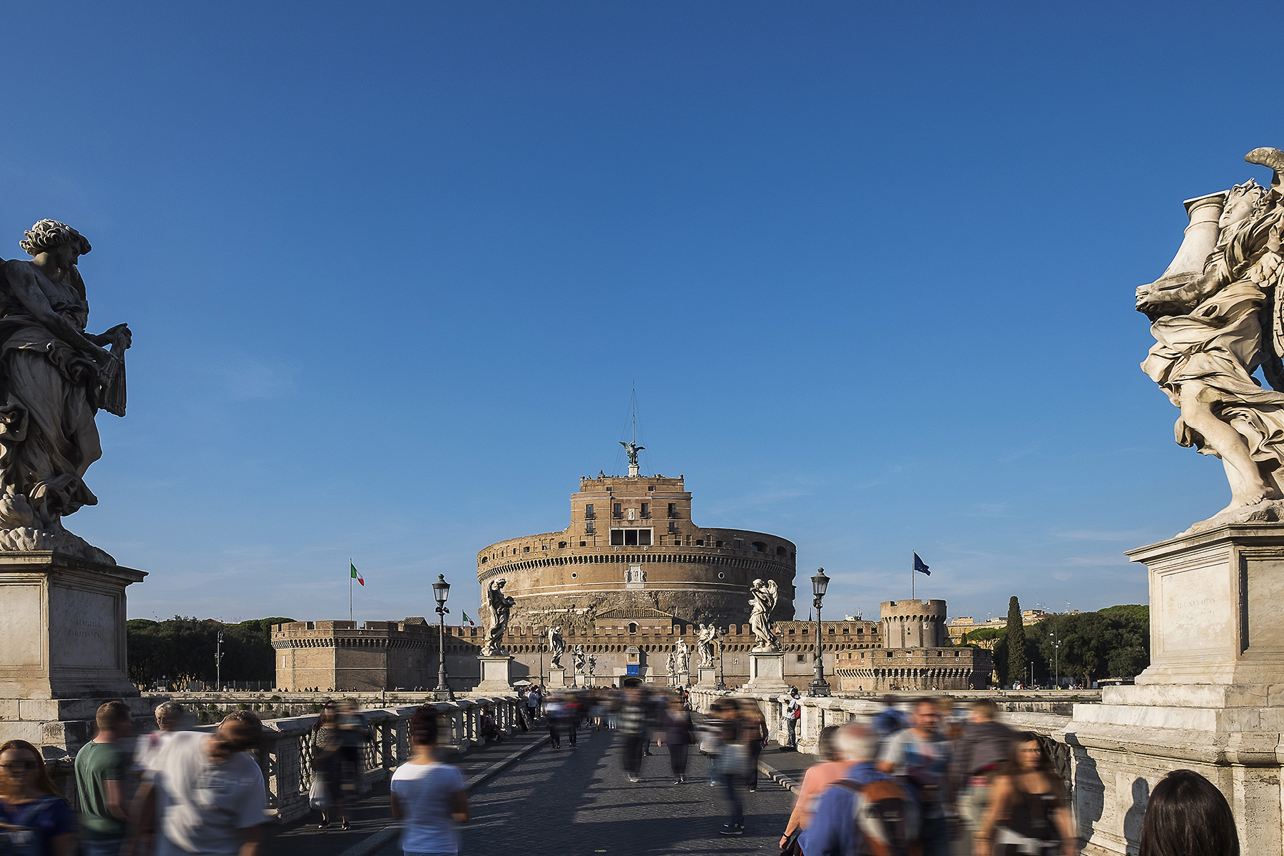 Negozio-locale in Vendita a Roma via paola