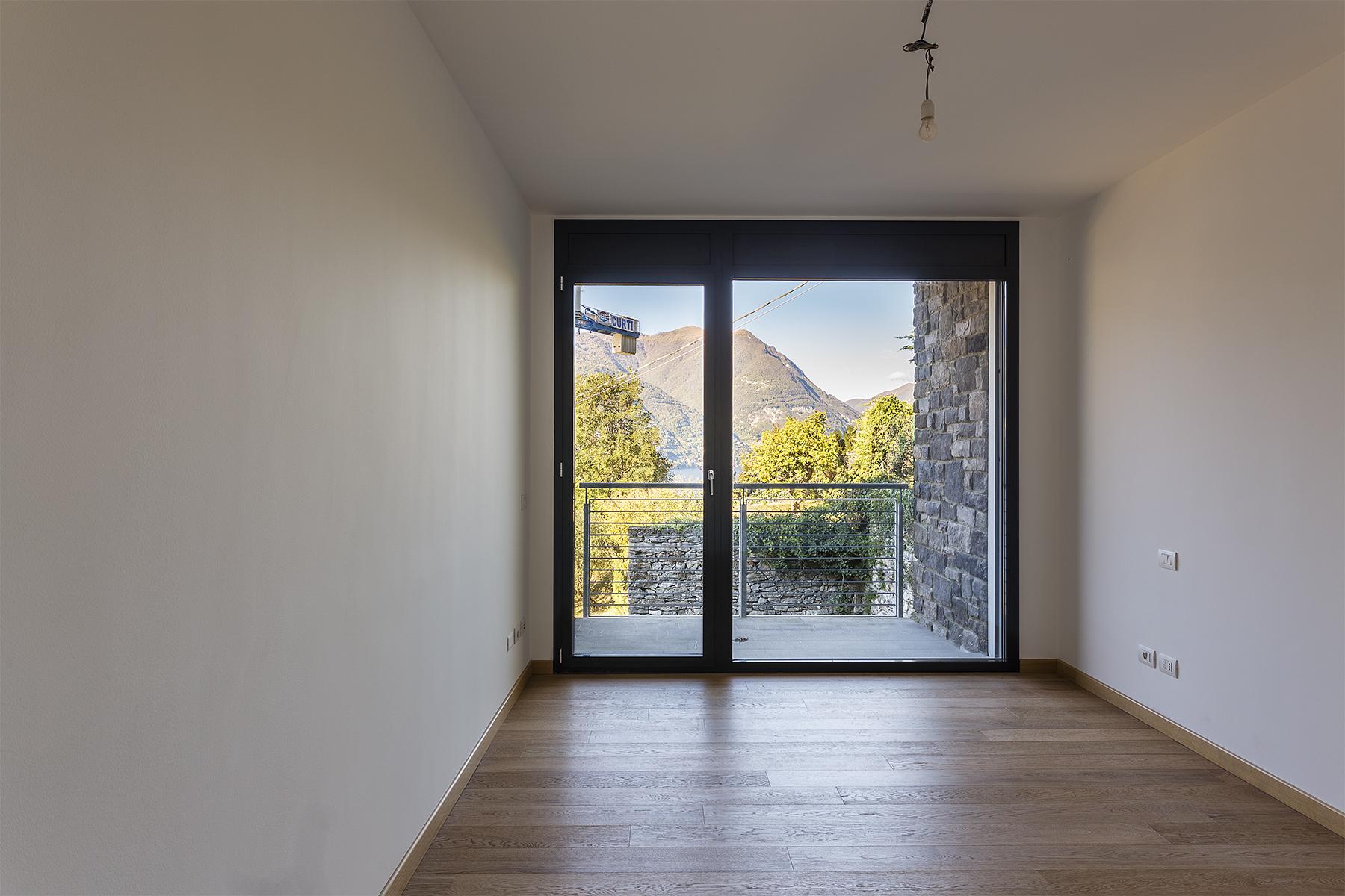 Appartamento in Vendita a Blevio: 5 locali, 125 mq - Foto 6