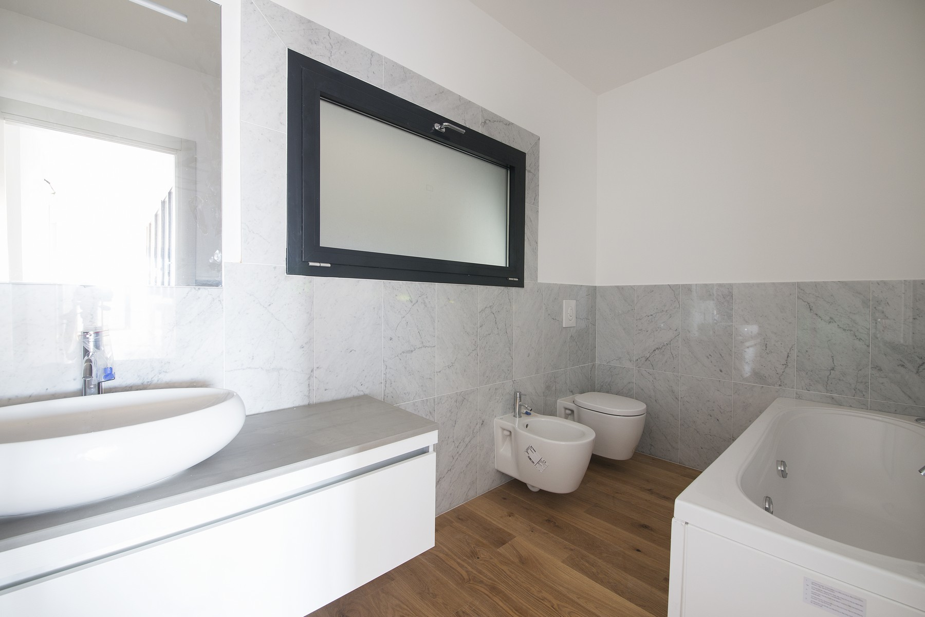 Appartamento in Vendita a Blevio: 5 locali, 125 mq - Foto 8