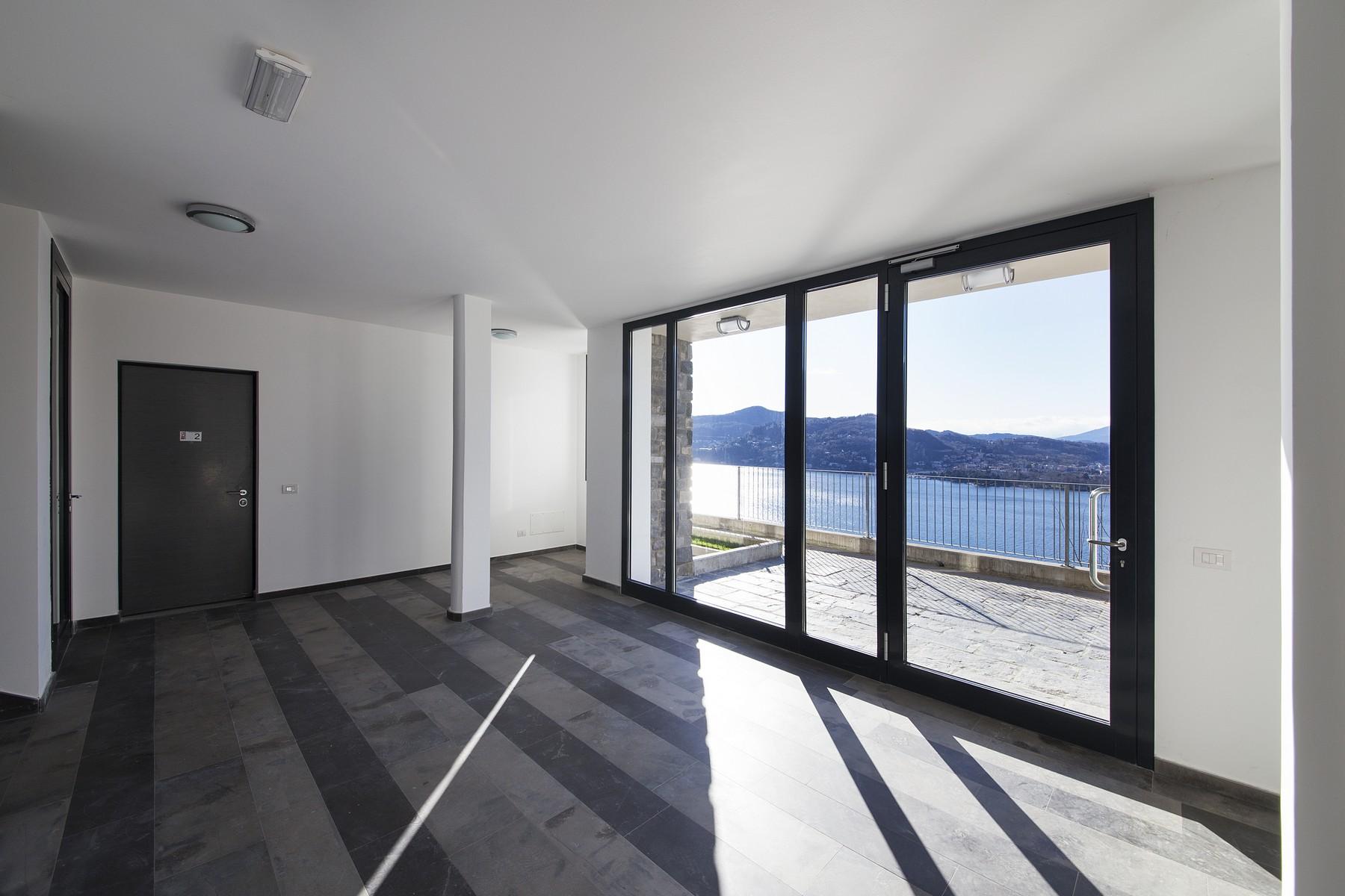 Appartamento in Vendita a Blevio: 5 locali, 125 mq - Foto 3
