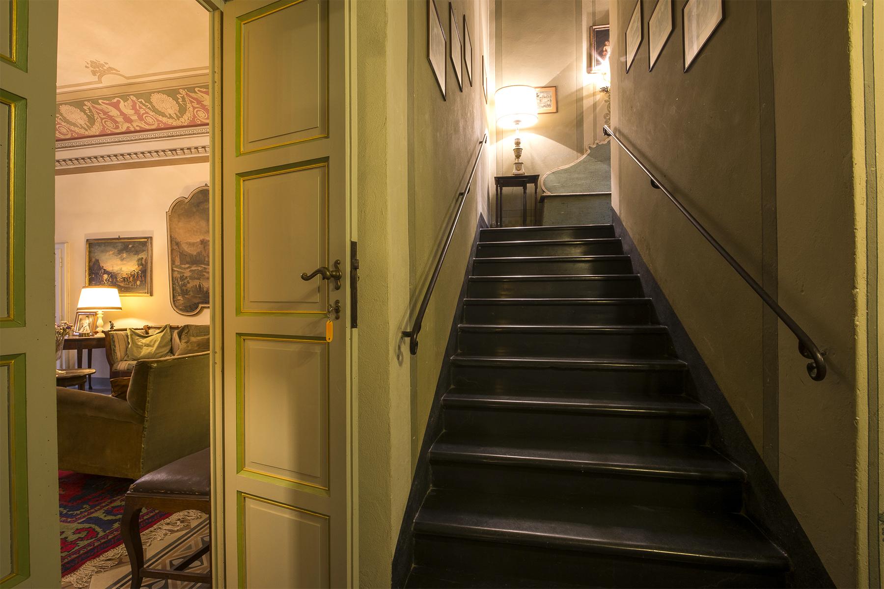 Palazzo in Vendita a Volterra: 5 locali, 1320 mq - Foto 9