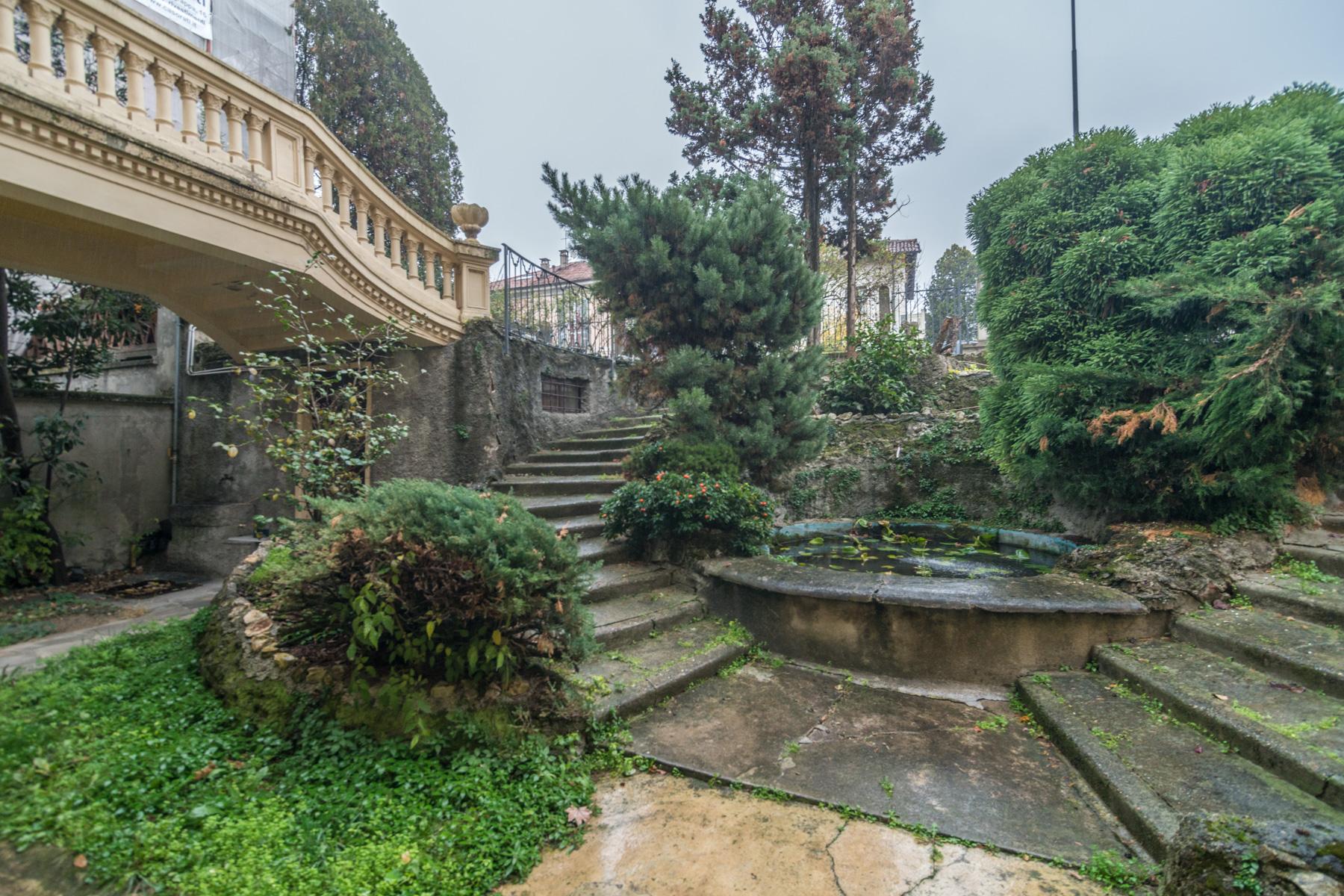 Villa in Vendita a Pavia: 5 locali, 400 mq - Foto 2