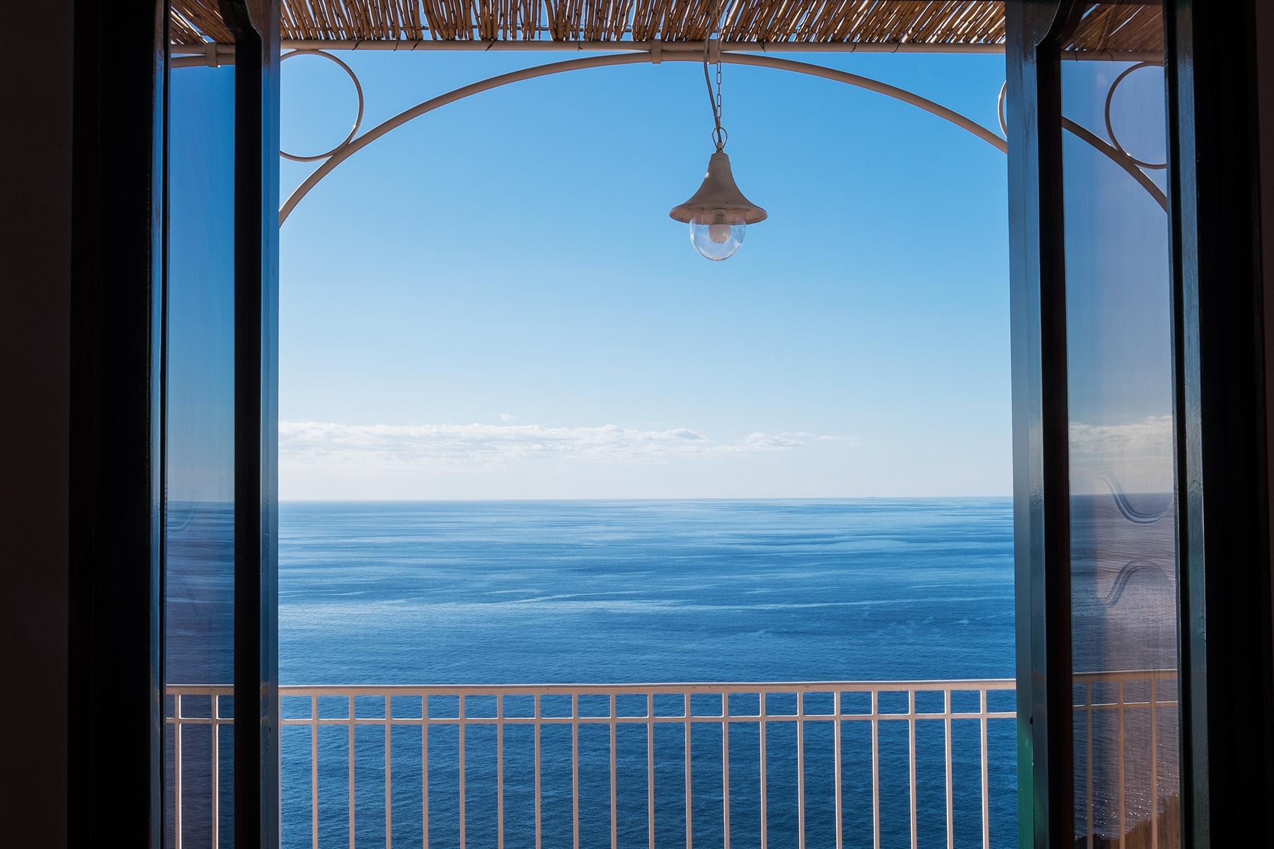 Villa in Vendita a Praiano: 5 locali, 250 mq - Foto 9
