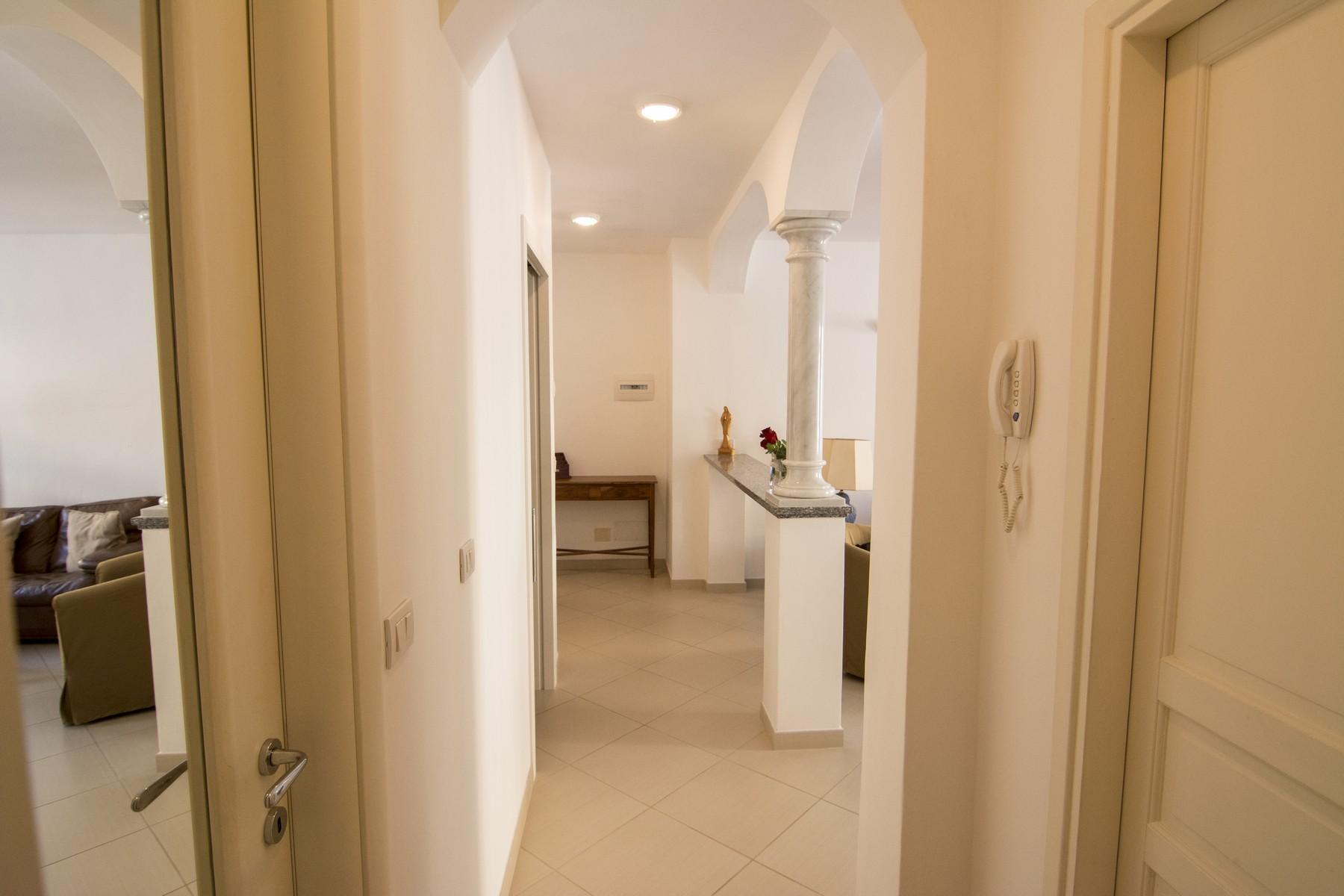 Appartamento in Vendita a Portofino: 5 locali, 82 mq - Foto 4