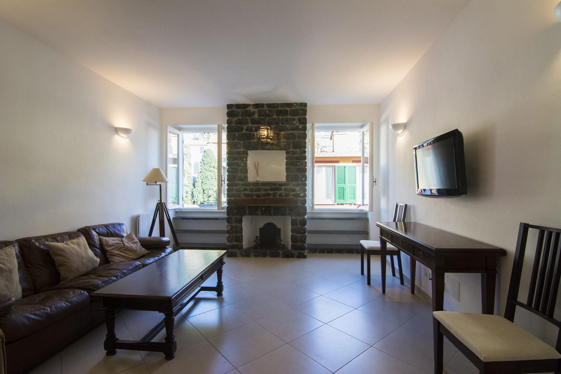 Appartamento in Vendita a Portofino: 5 locali, 82 mq - Foto 2
