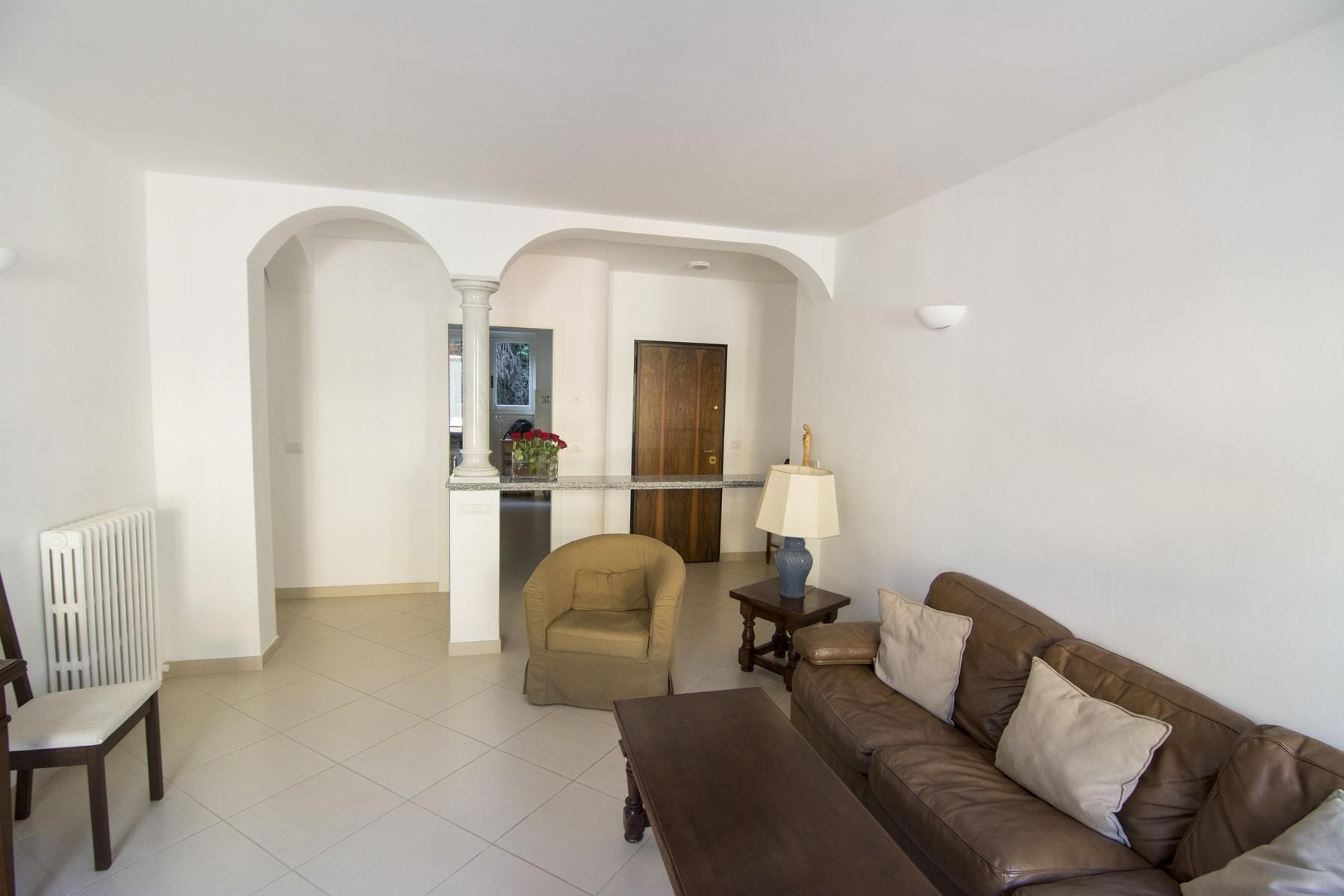 Appartamento in Vendita a Portofino: 5 locali, 82 mq - Foto 6