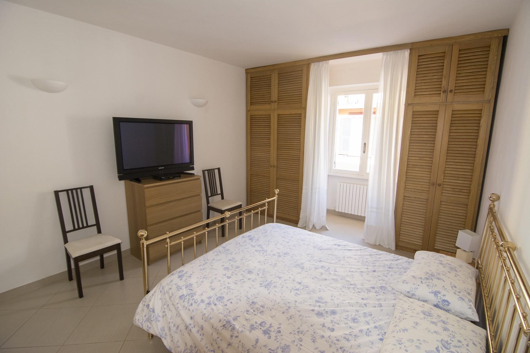 Appartamento in Vendita a Portofino: 5 locali, 82 mq - Foto 8