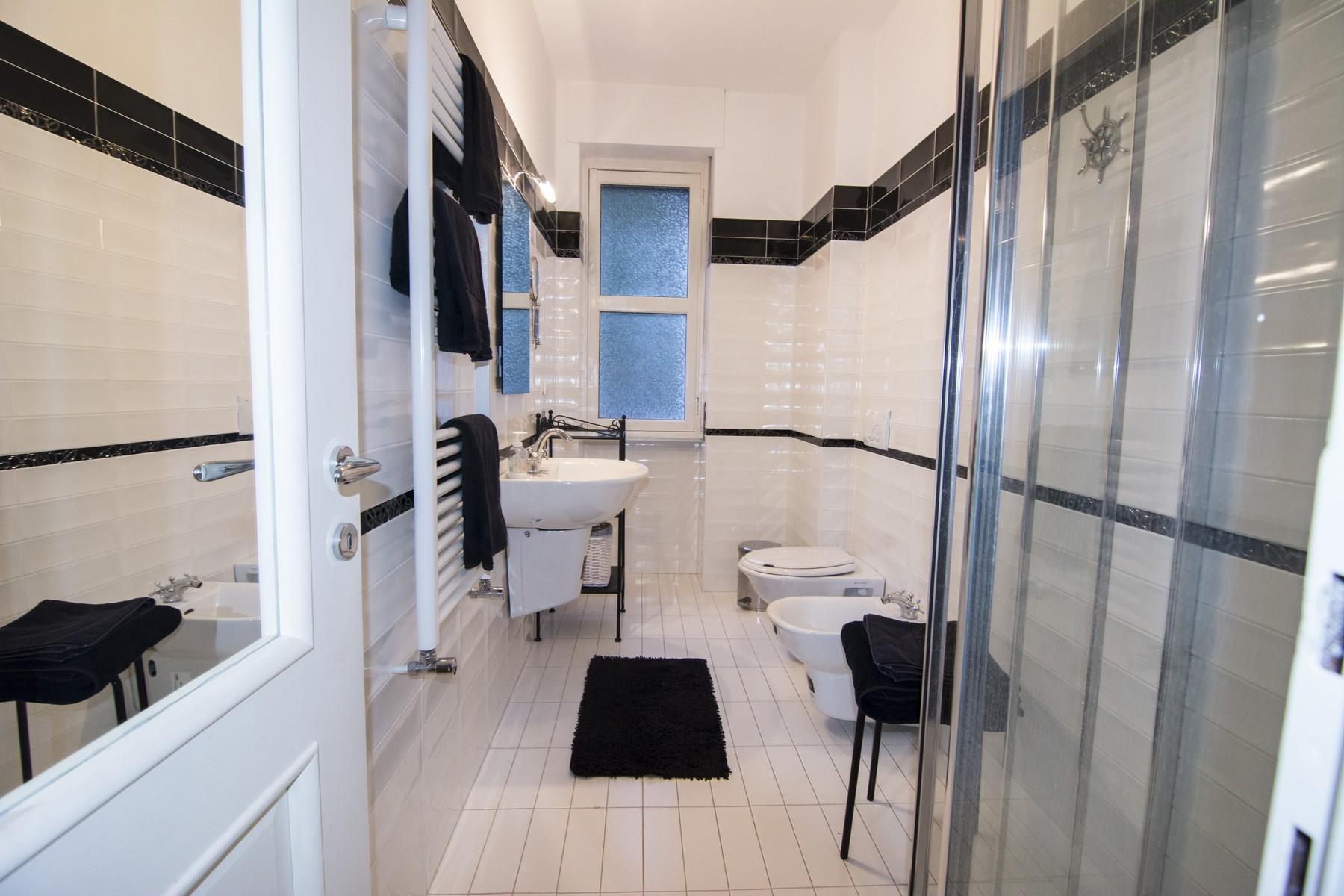 Appartamento in Vendita a Portofino: 5 locali, 82 mq - Foto 9