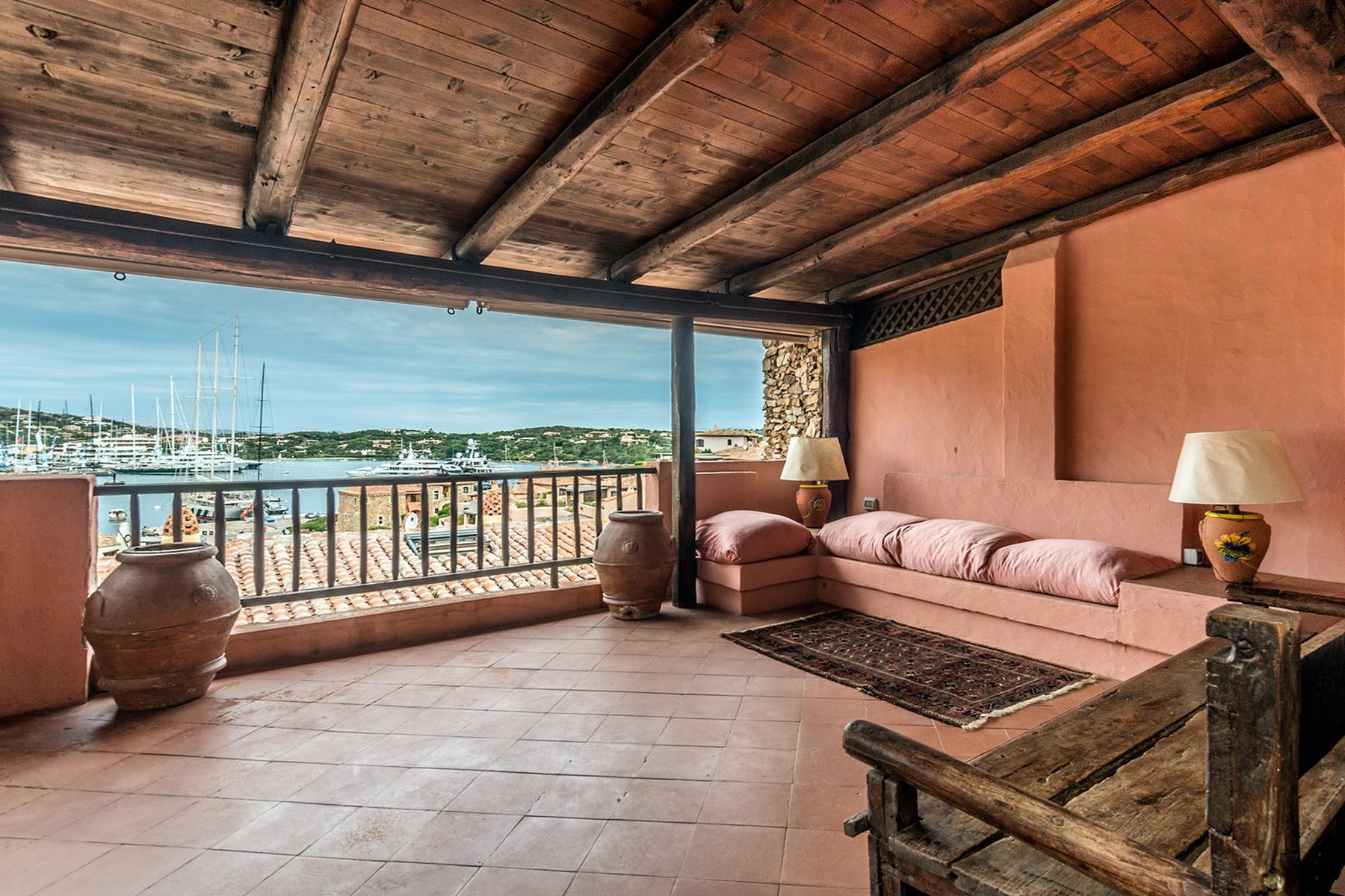 Appartamento in Vendita a Arzachena: 5 locali, 190 mq - Foto 2