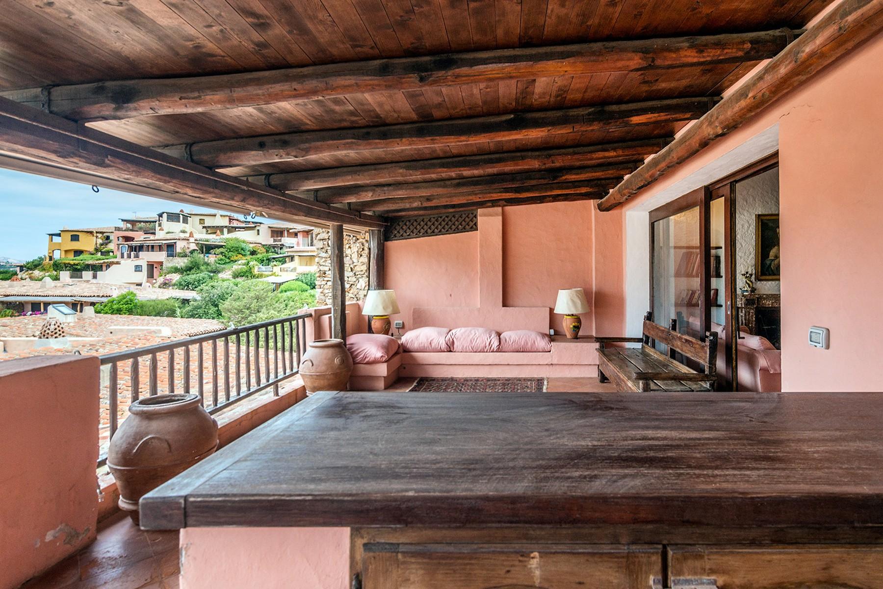 Appartamento in Vendita a Arzachena: 5 locali, 190 mq - Foto 5