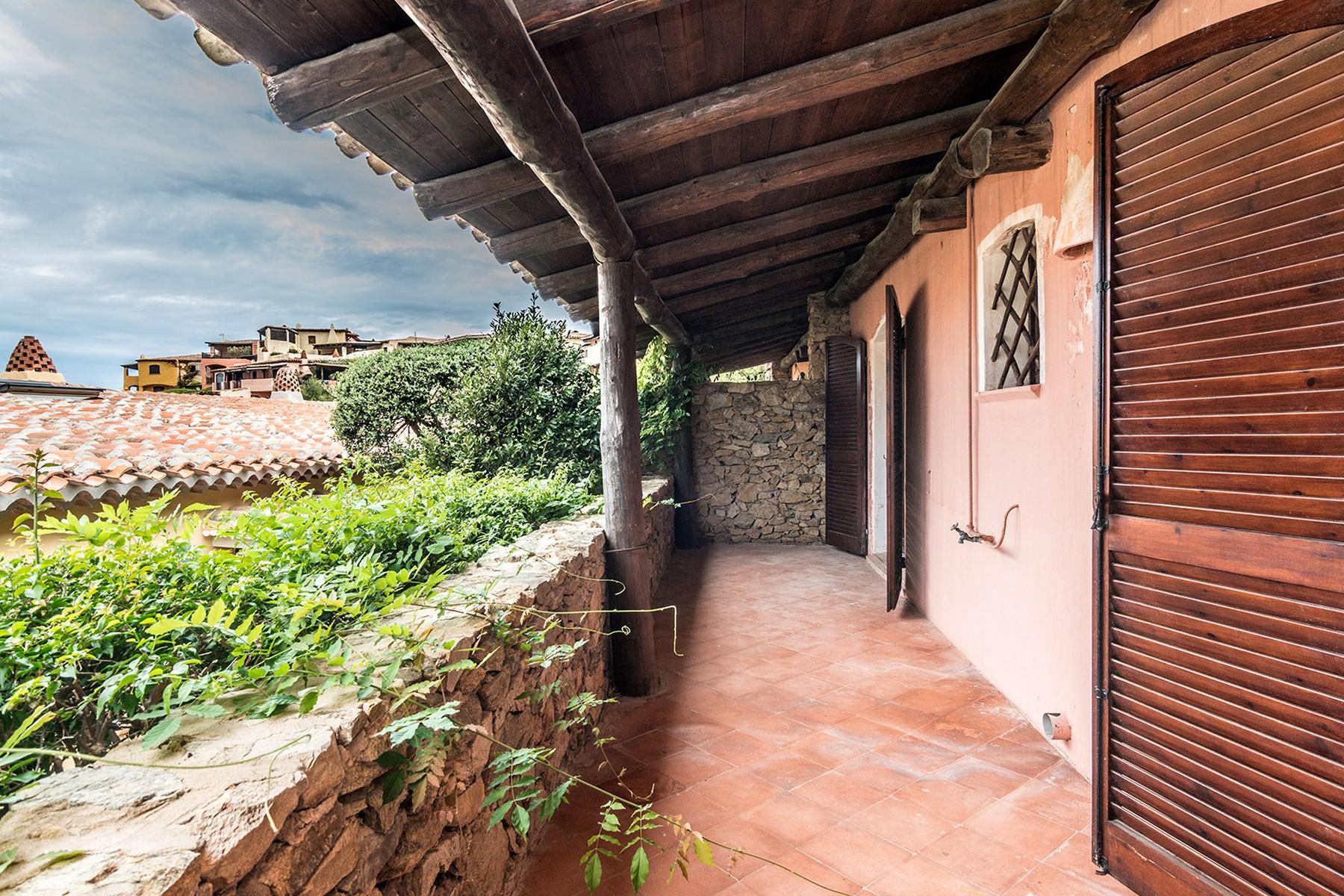 Appartamento in Vendita a Arzachena: 5 locali, 190 mq - Foto 9