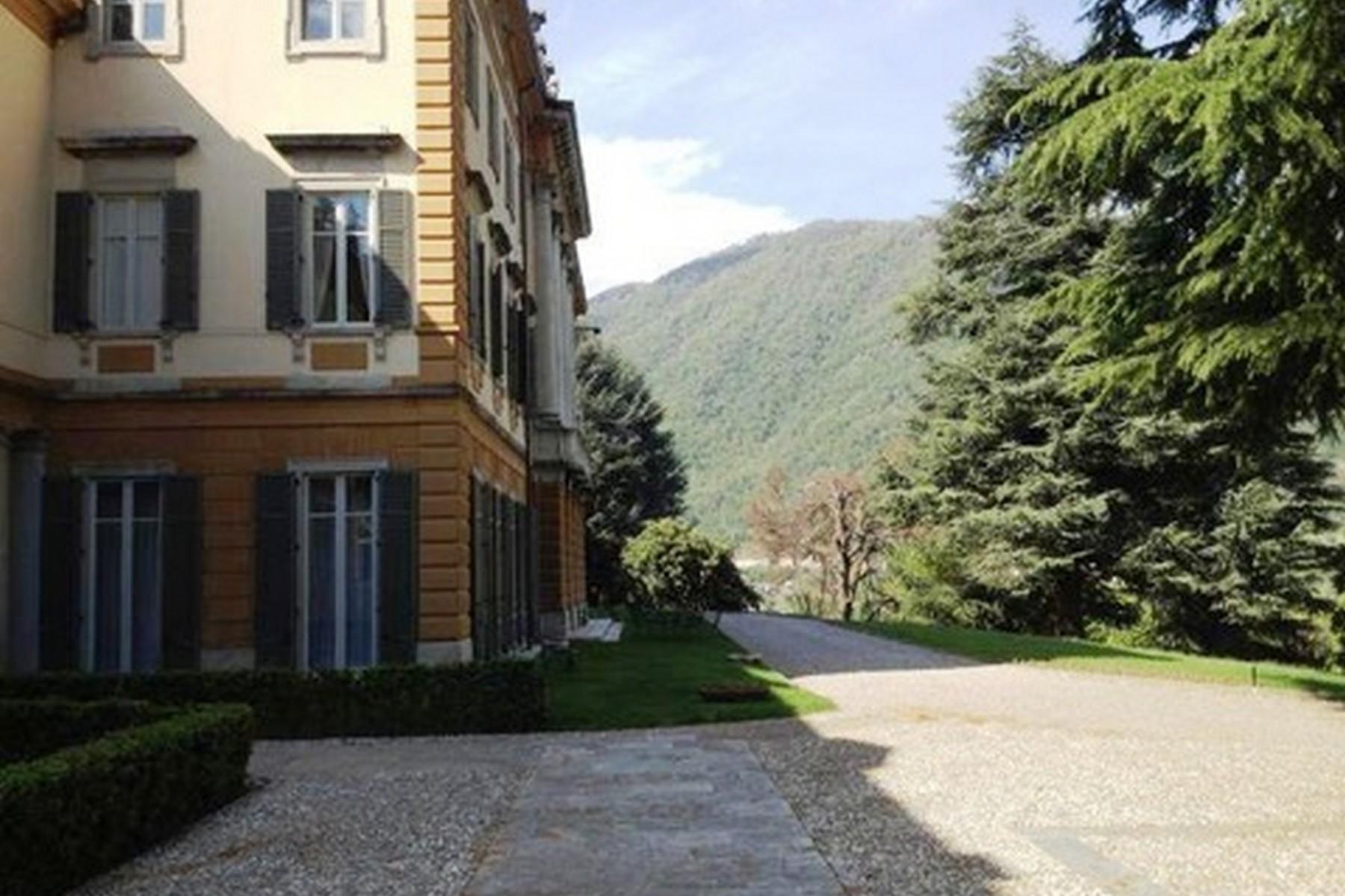 Casa indipendente in Vendita a Como: 5 locali, 180 mq - Foto 5