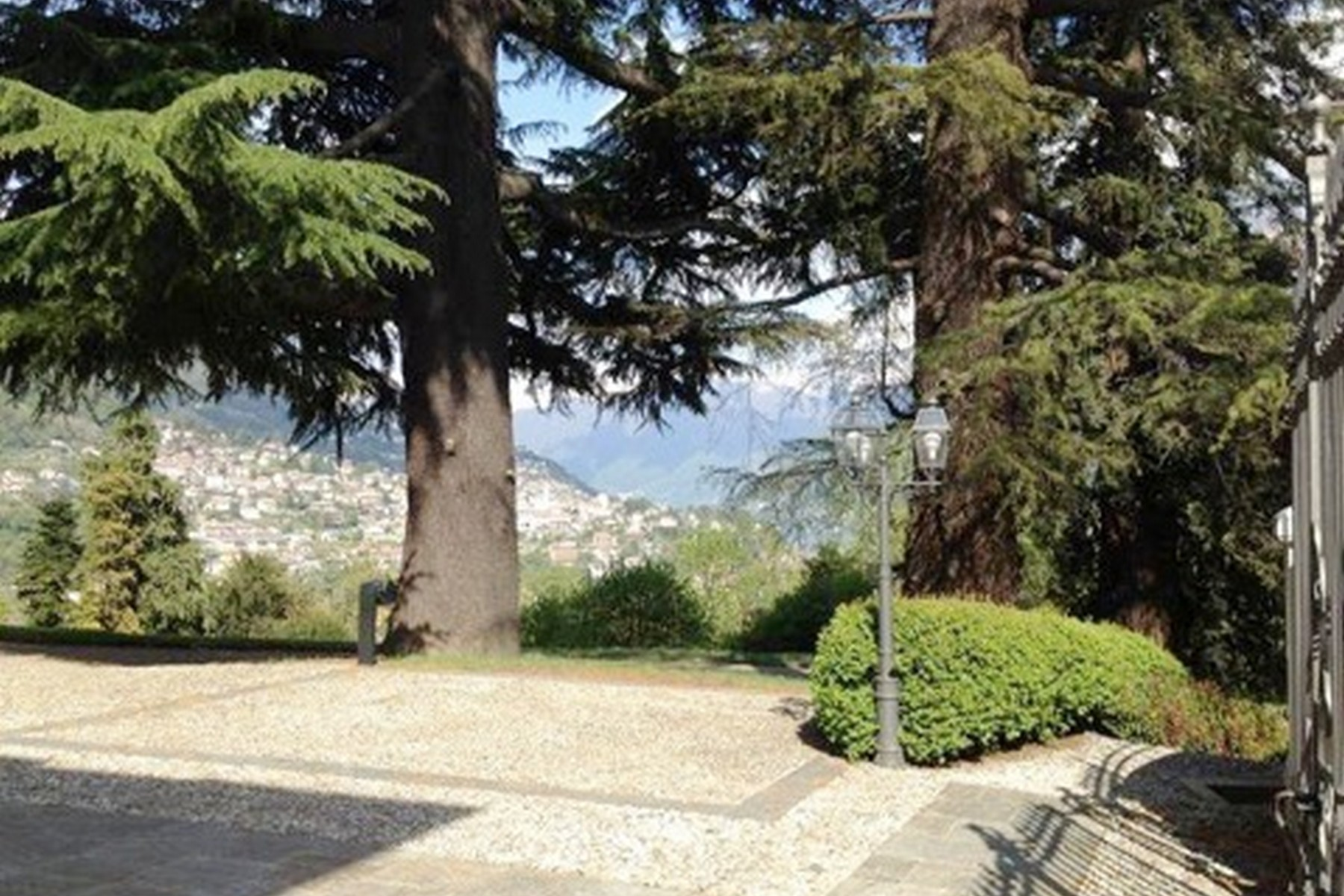 Casa indipendente in Vendita a Como: 5 locali, 180 mq - Foto 6
