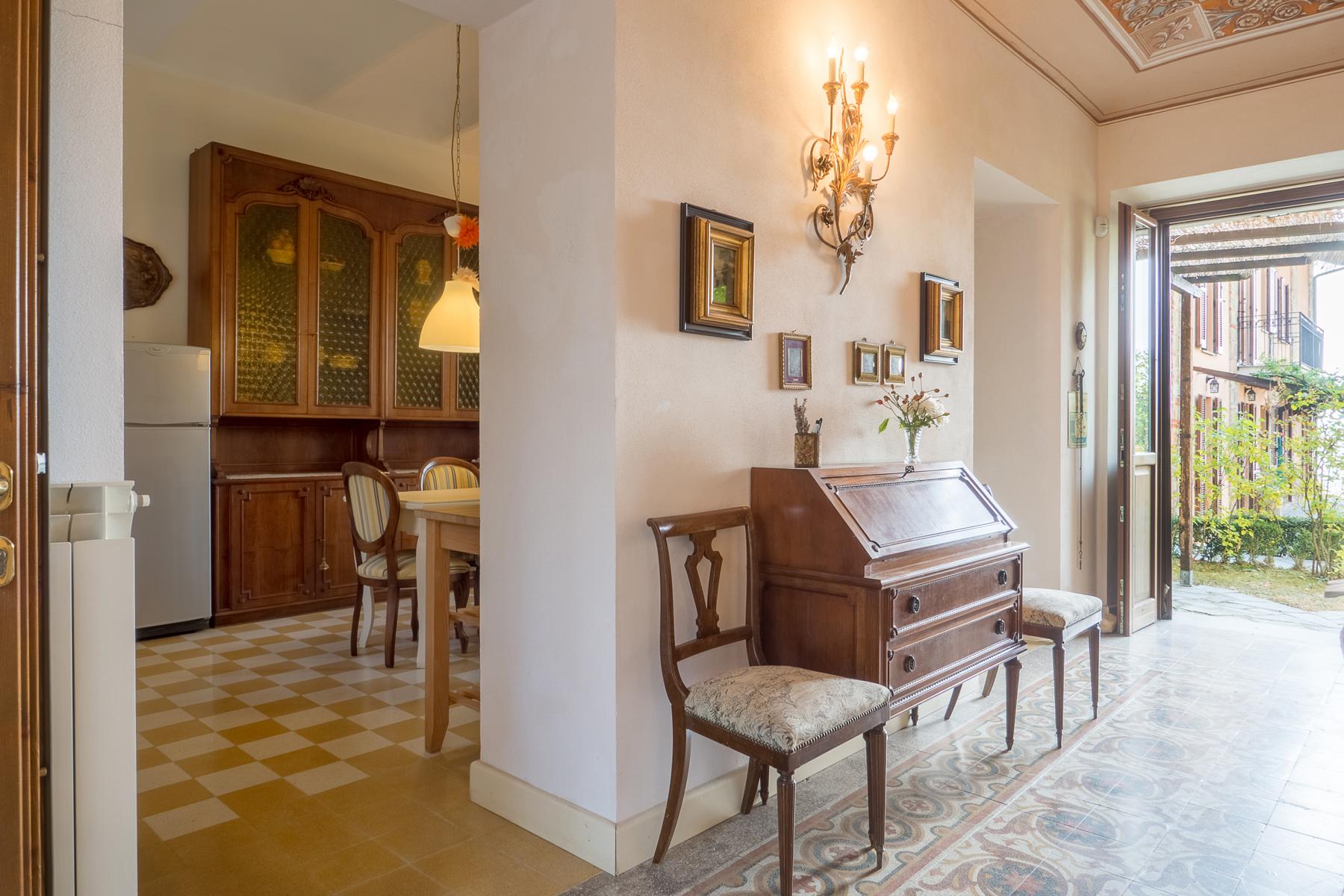 Appartamento in Vendita a Vignale Monferrato: 5 locali, 140 mq - Foto 6
