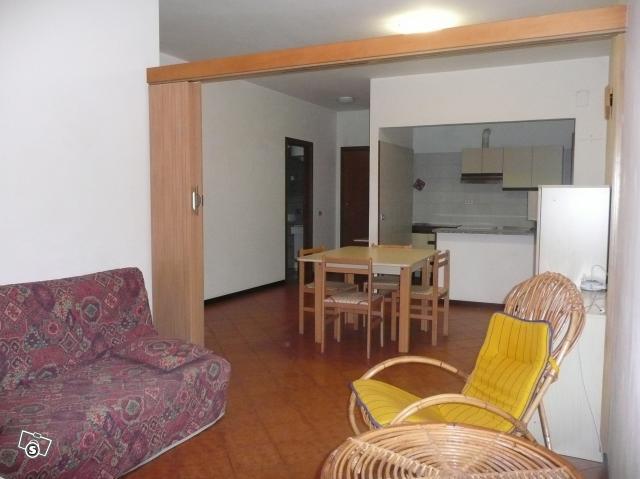 Appartamento vendita MARTINSICURO (TE) - 7 LOCALI - 70 MQ