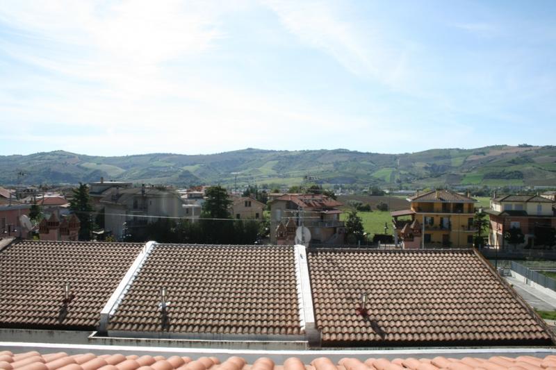 Bilocale Spinetoli Via Salaria 9
