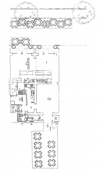 Attività / Licenza in affitto a Venezia, 9999 locali, zona Zona: 8 . Lido, prezzo € 450.000 | Cambio Casa.it