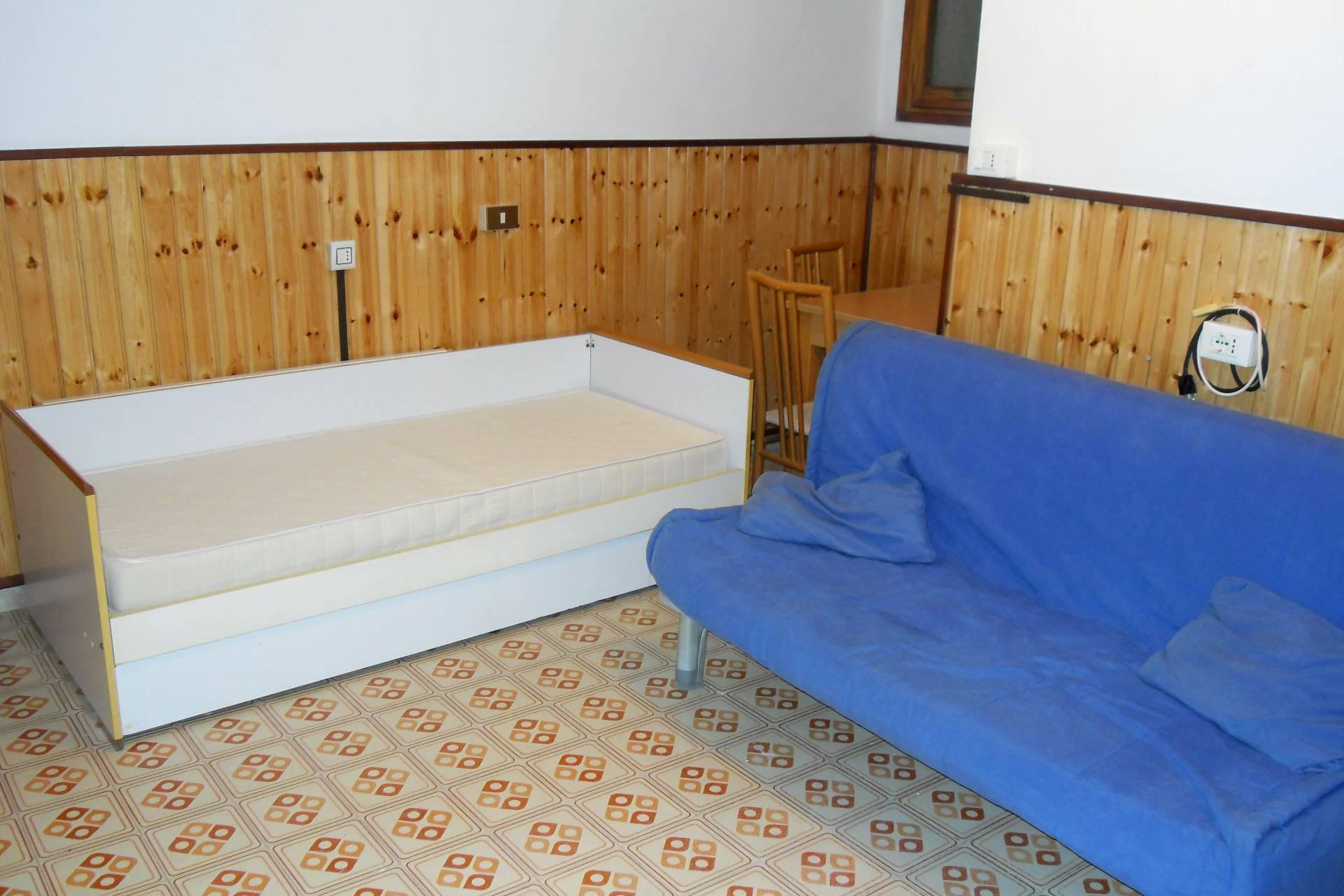 Appartamento in vendita a Venezia, 2 locali, zona Località: SanPolo, prezzo € 130.000 | Cambio Casa.it