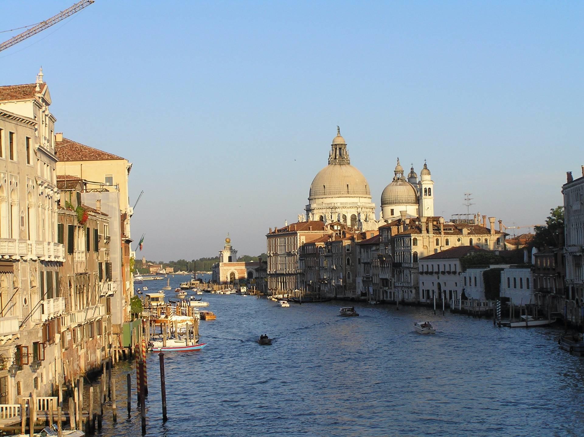 Appartamento in Vendita<br/>Venezia - Dorsoduro