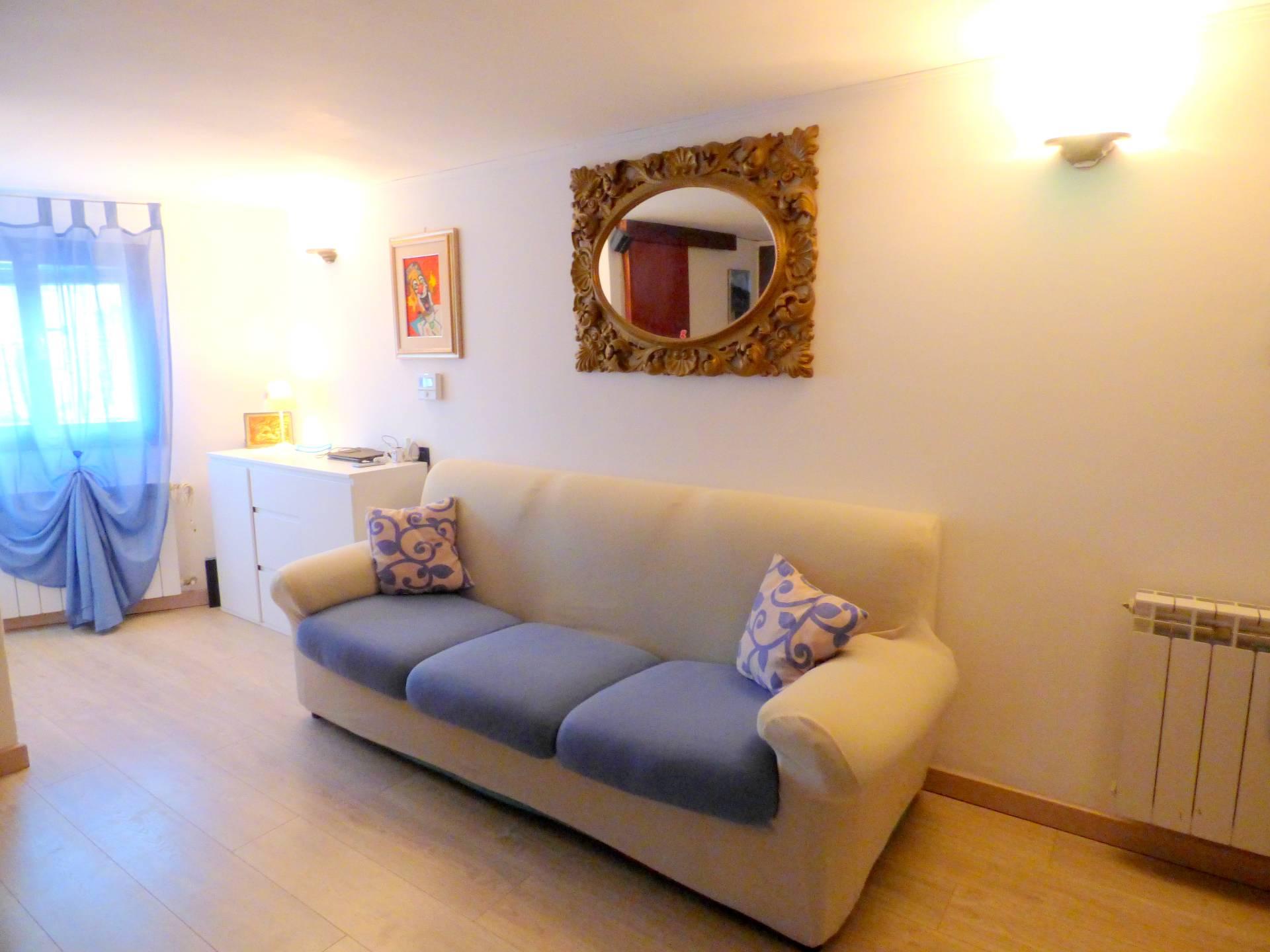 Appartamento in vendita a Venezia, 4 locali, zona Zona: 4 . Castello, prezzo € 249.000   Cambio Casa.it