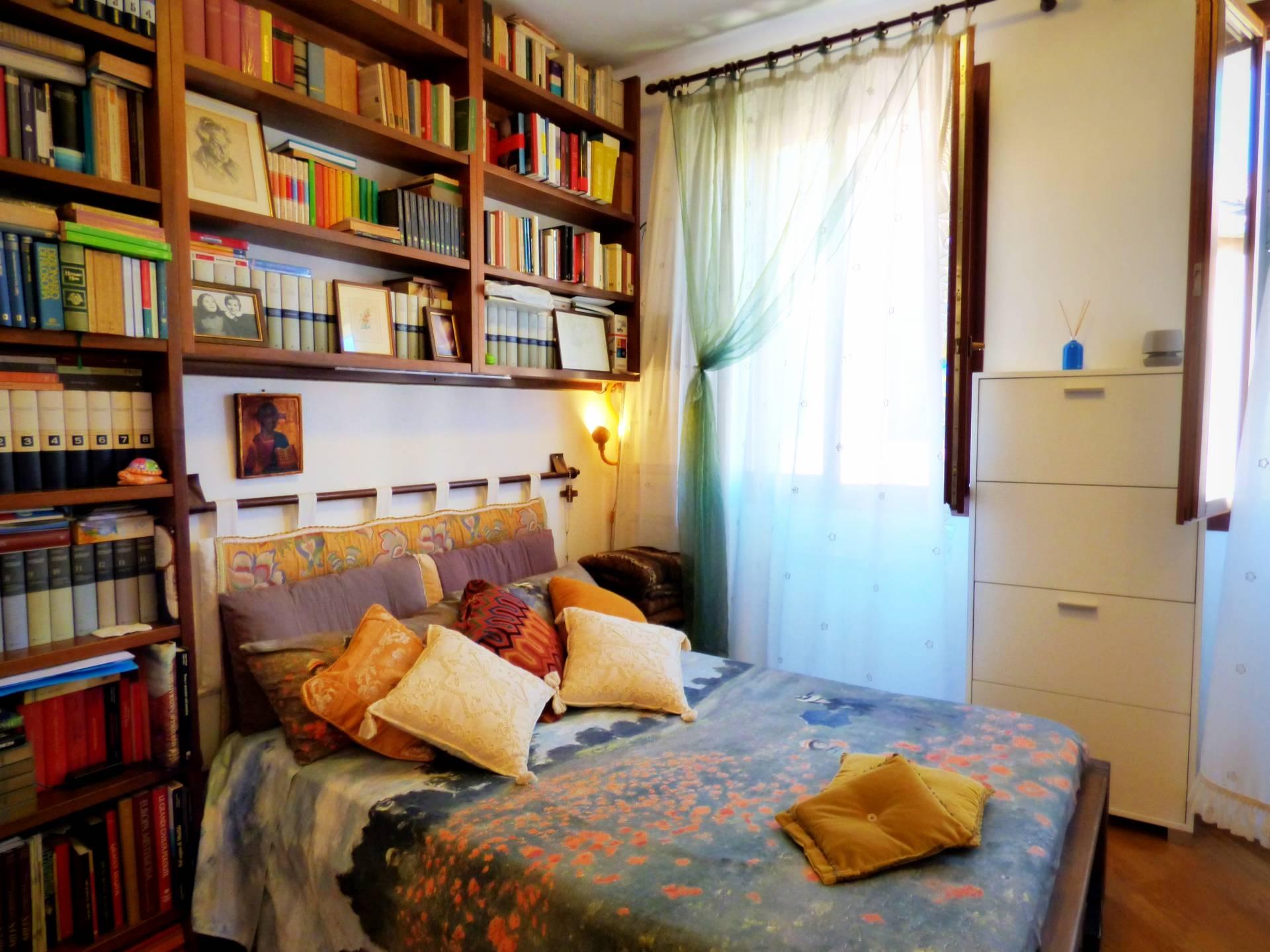 Appartamento in vendita a Venezia, 2 locali, zona Zona: 3 . Cannaregio, prezzo € 225.000 | Cambio Casa.it