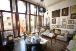 Appartamento in Vendita<br/>Venezia - Santa Croce