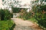 Casa singola in Vendita<br/>Volpago del Montello -