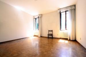 Appartamento in Vendita<br/>Venezia - S.Polo