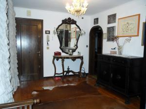 Appartamento in Vendita<br/>Venezia - San Marco